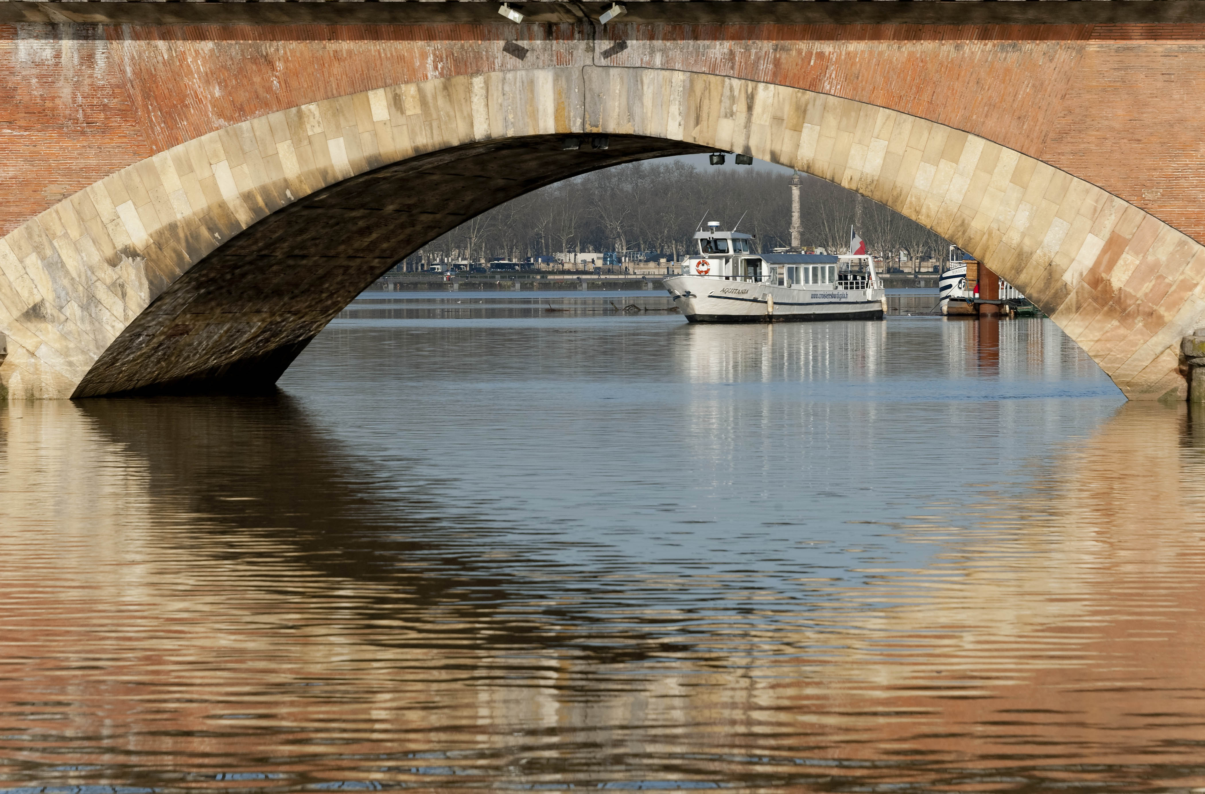 1091_Bordeaux rive droite