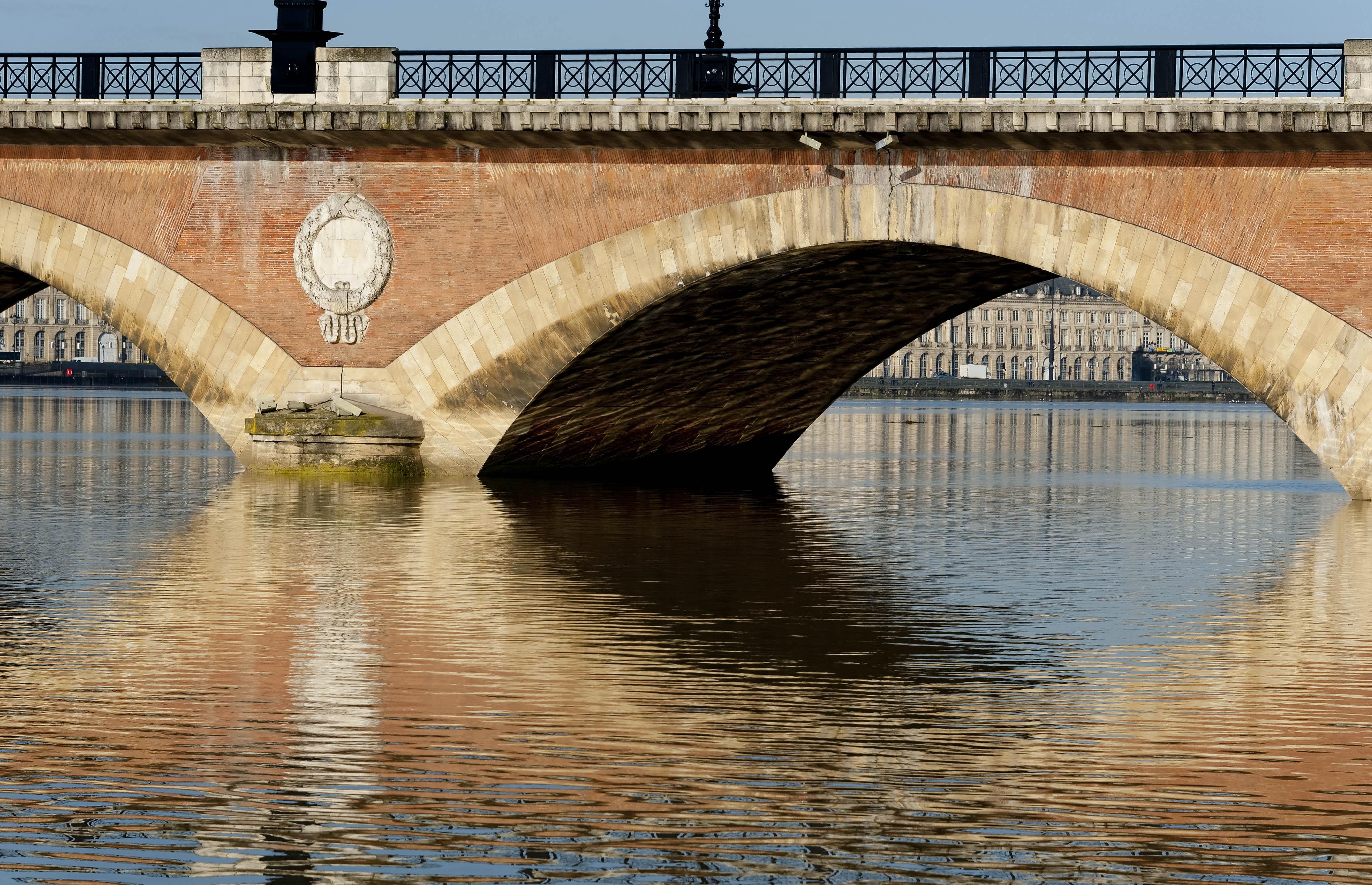 1092_Bordeaux rive droite