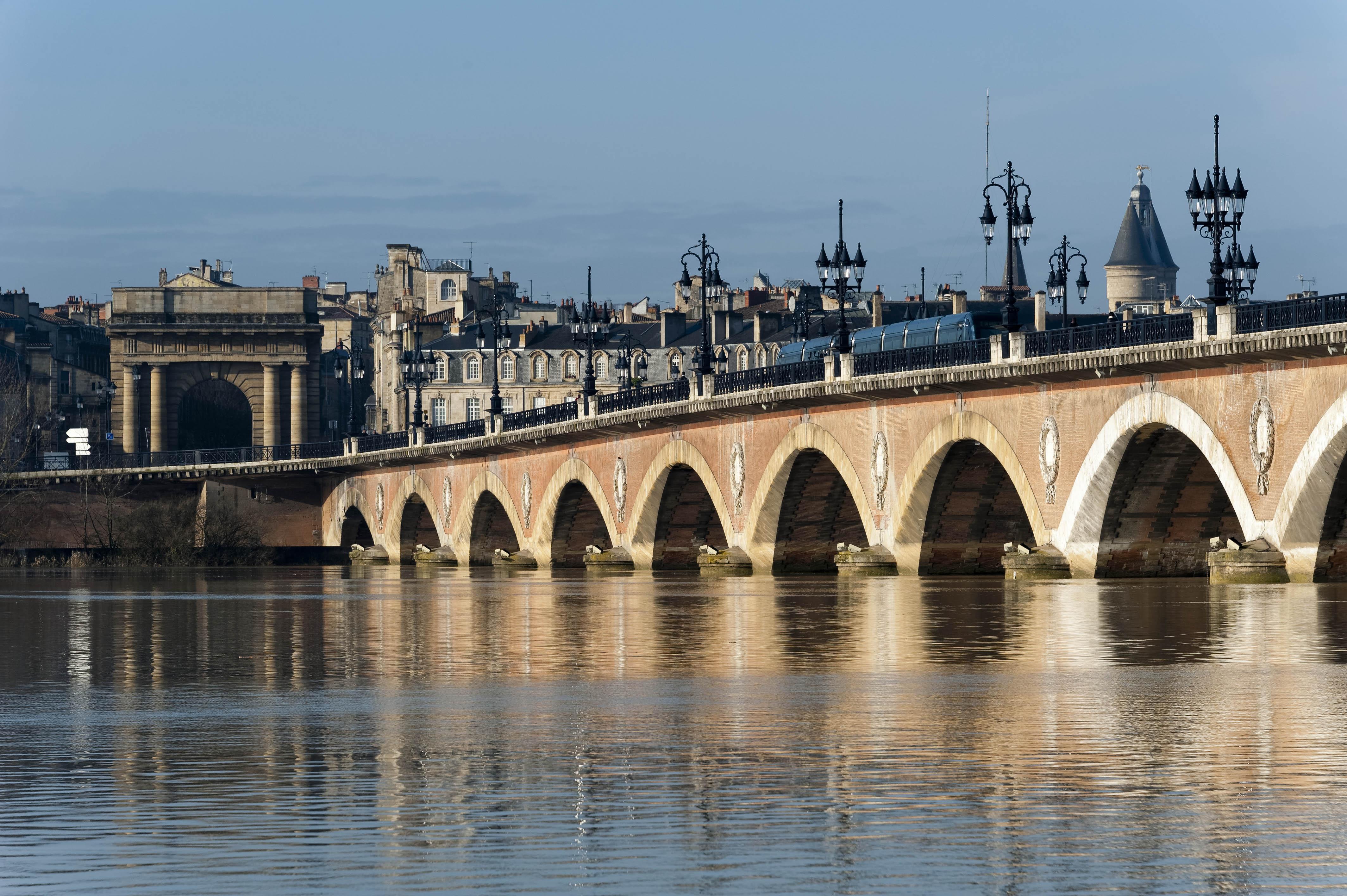 1093_Bordeaux Pont de pierre