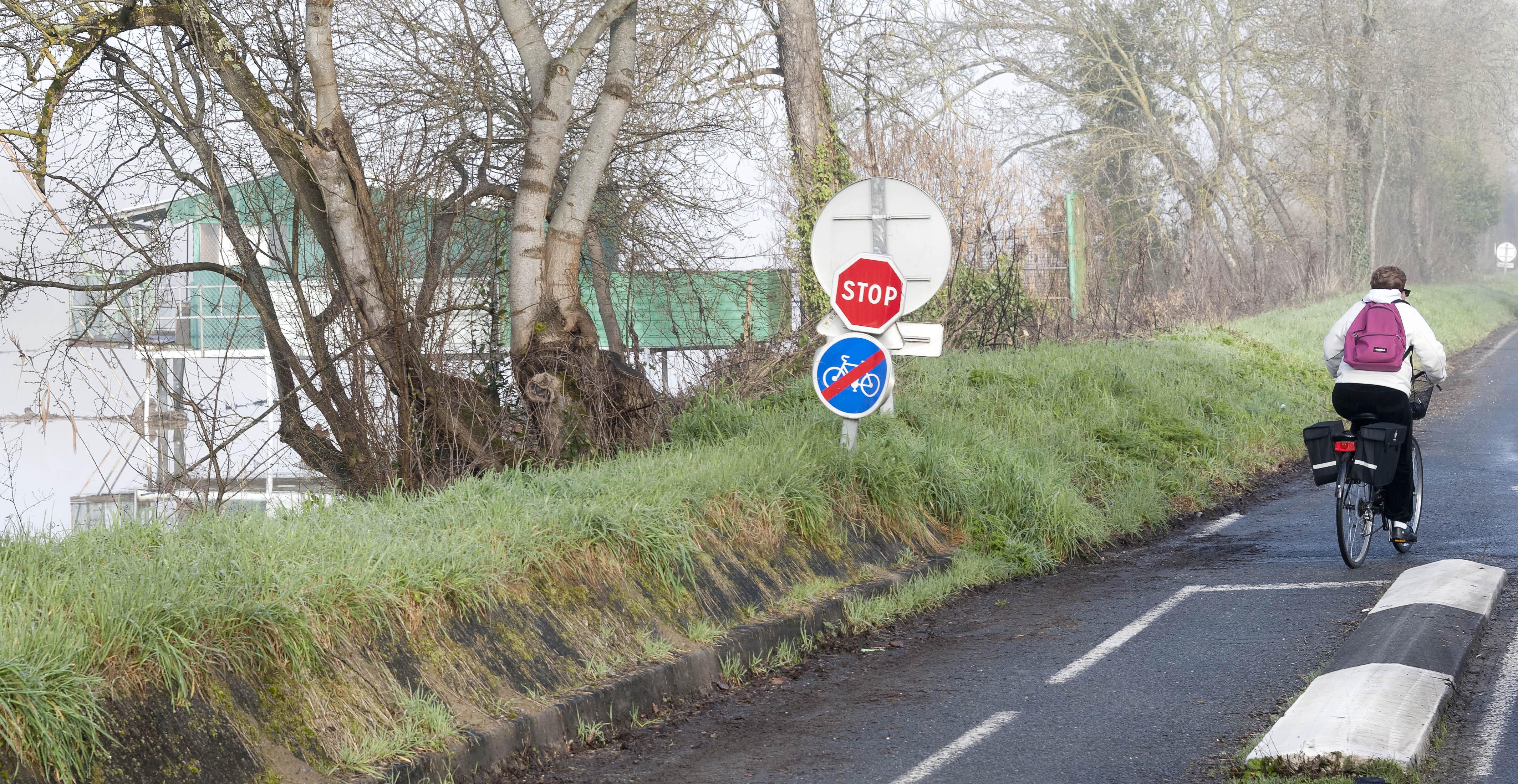 1100_Bordeaux rive droite