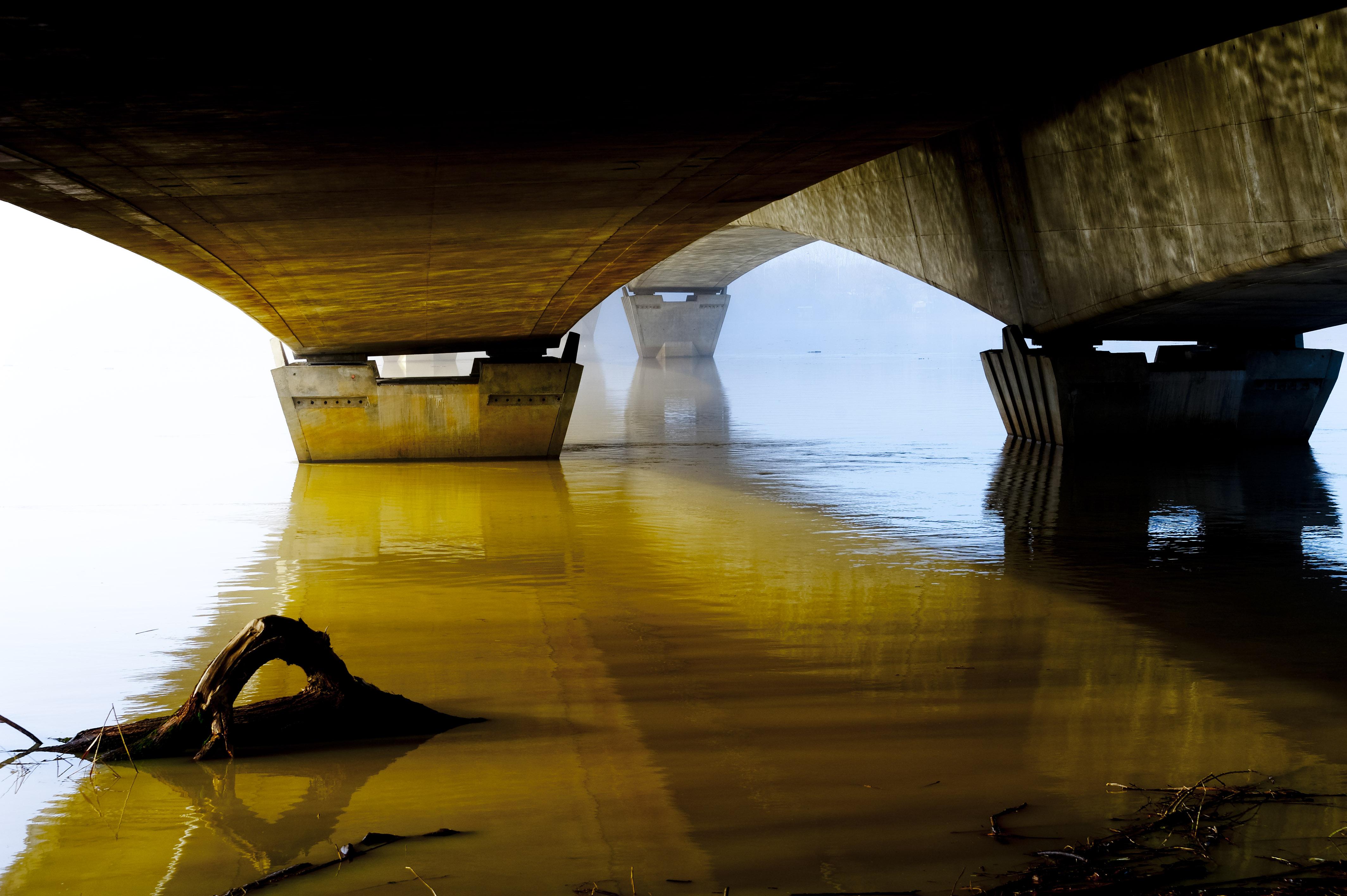 1114_Bordeaux rive droite