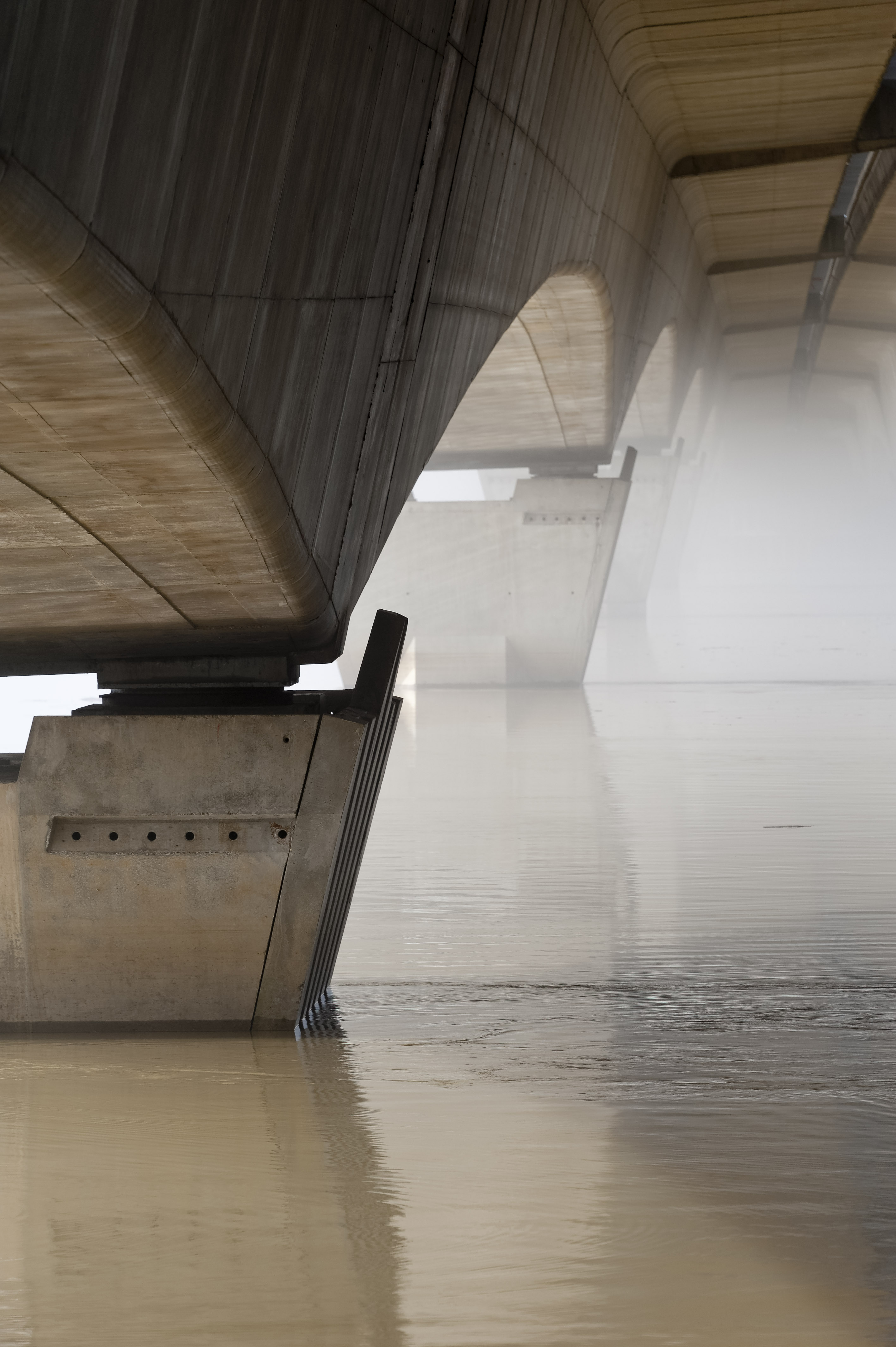 1115_Bordeaux rive droite