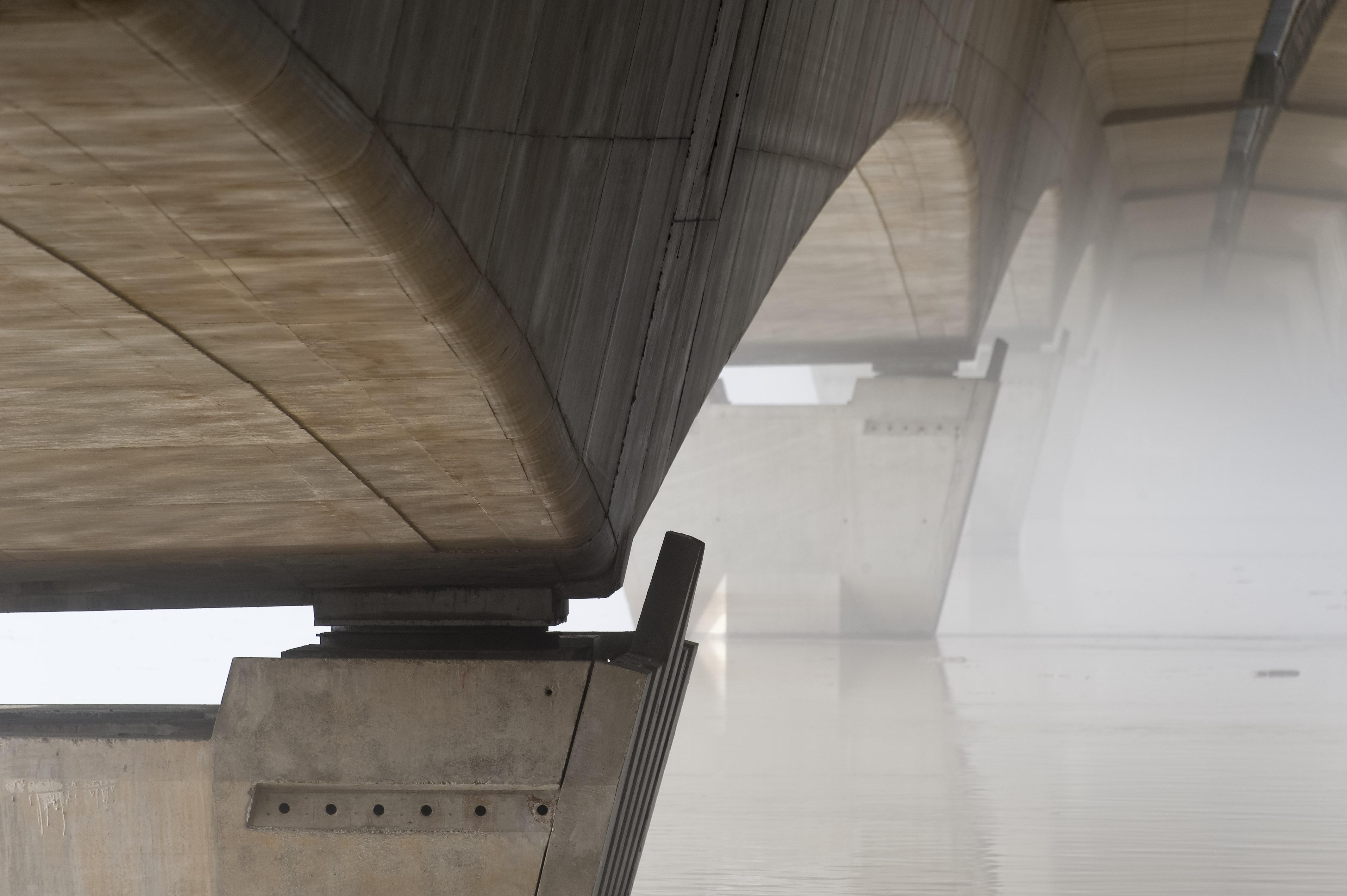 1116_Bordeaux rive droite