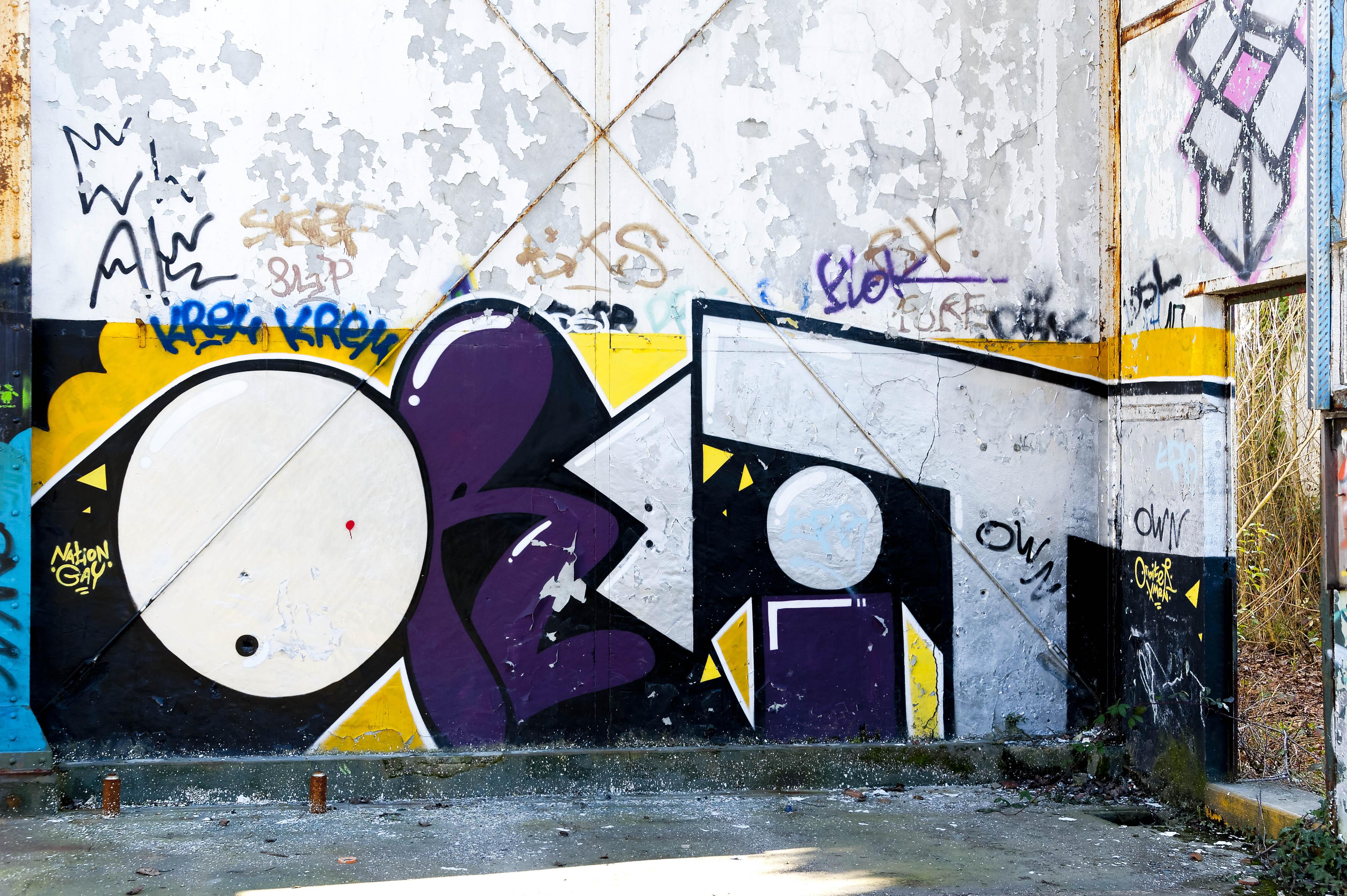 1205_Bx Caserne NIEL