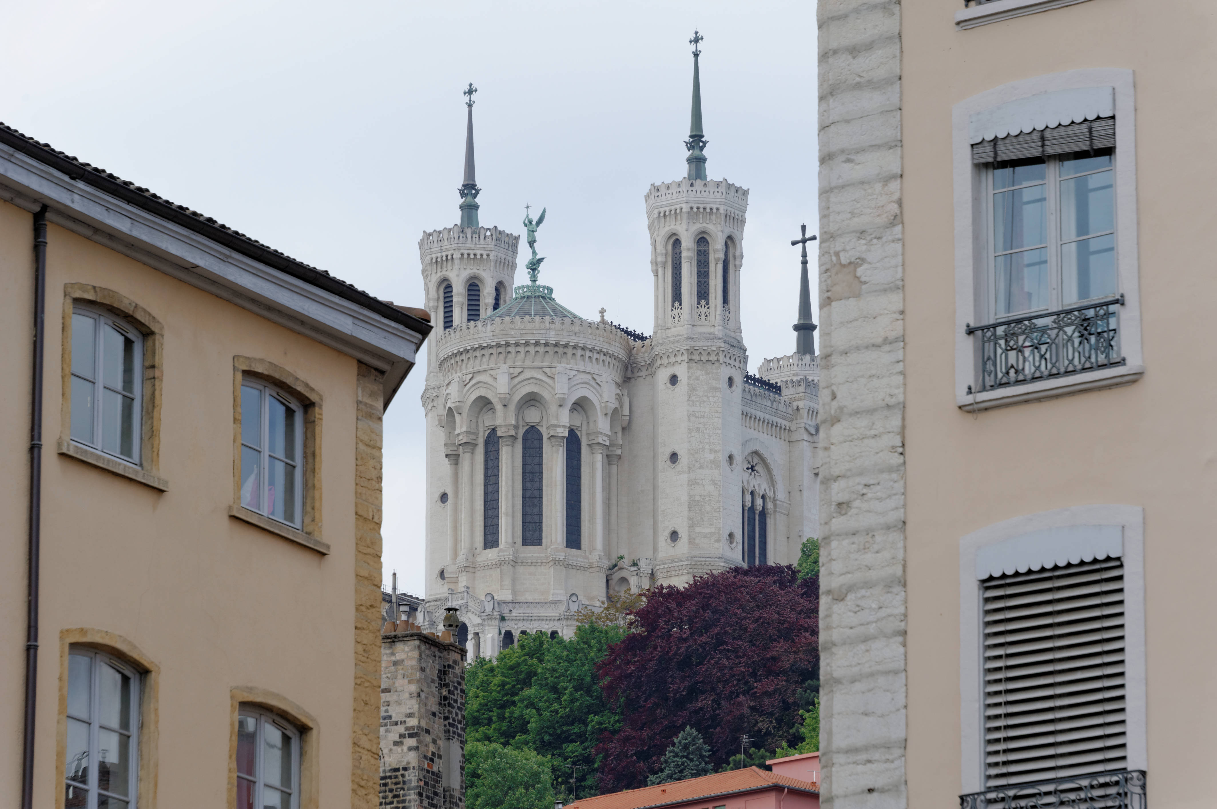6131_Lyon (69)