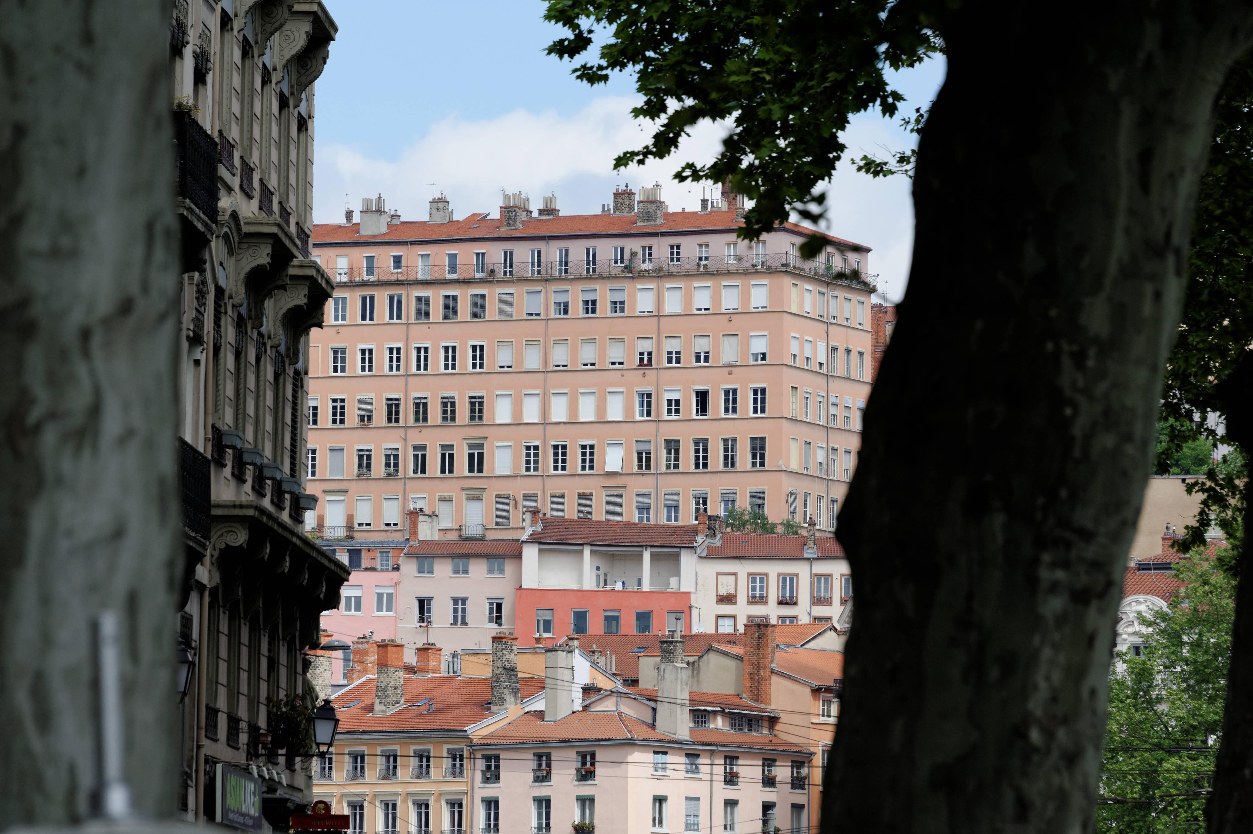 6132_Lyon (69)