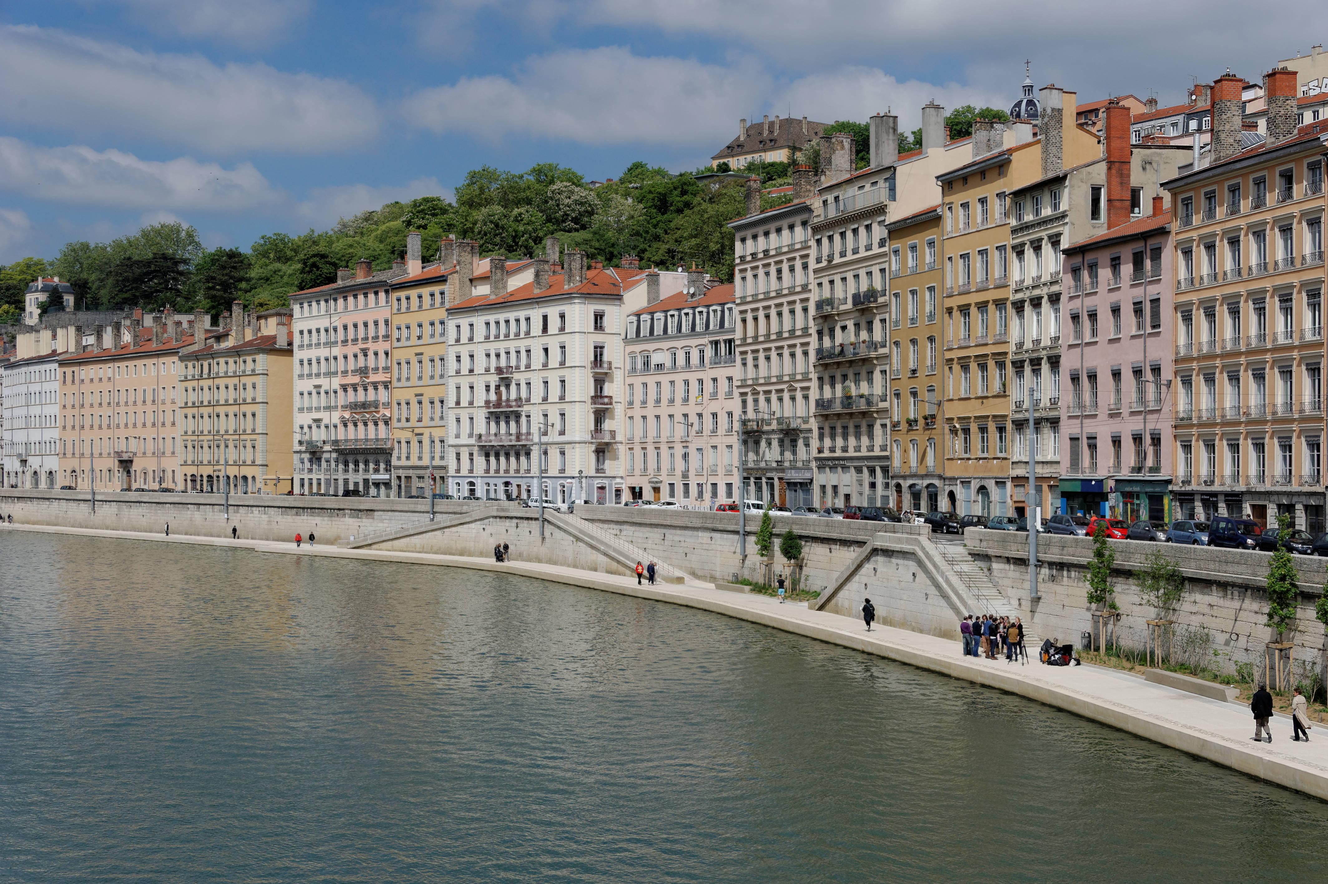6144_Lyon (69)