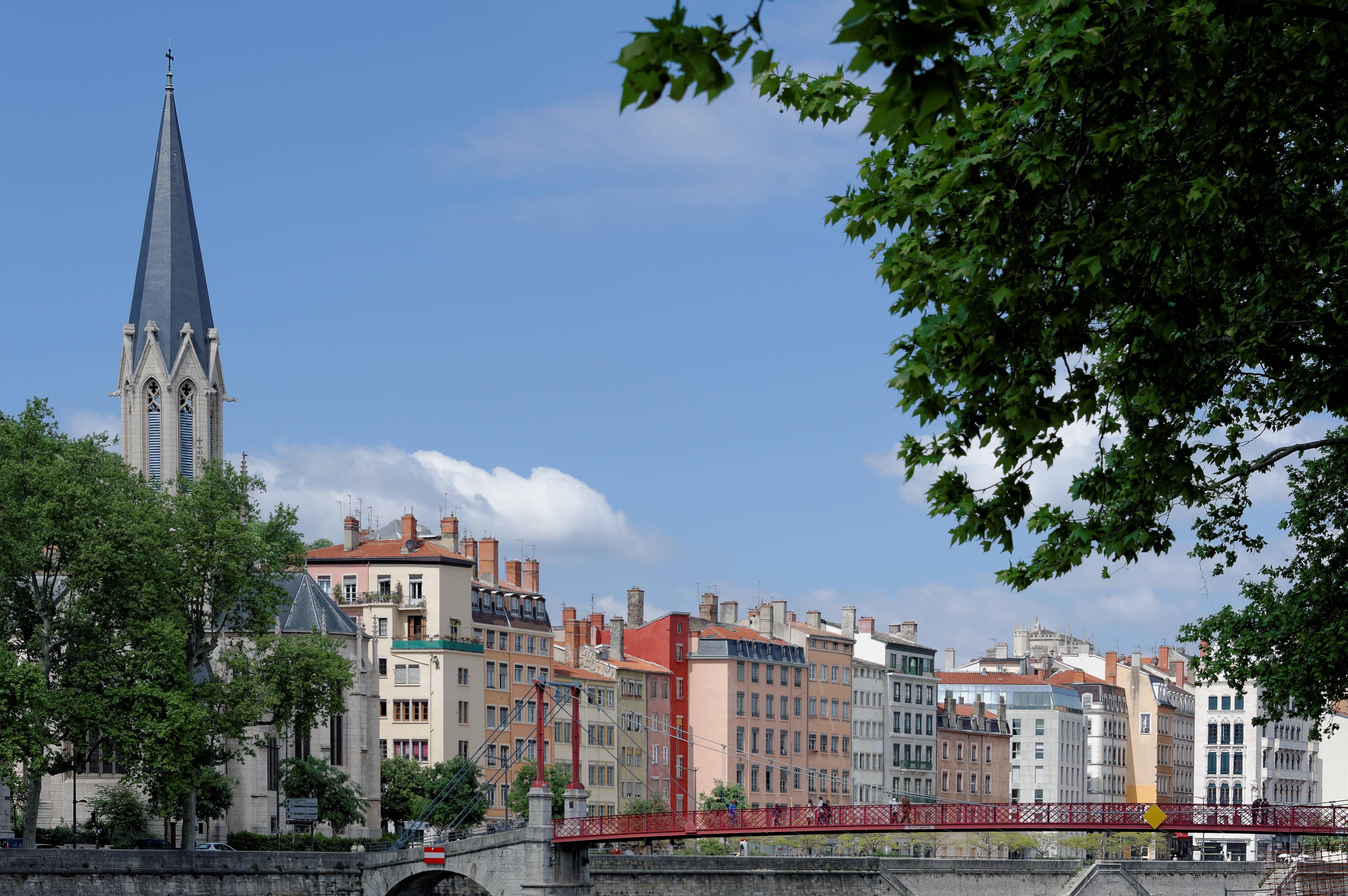 6173_Lyon (69)