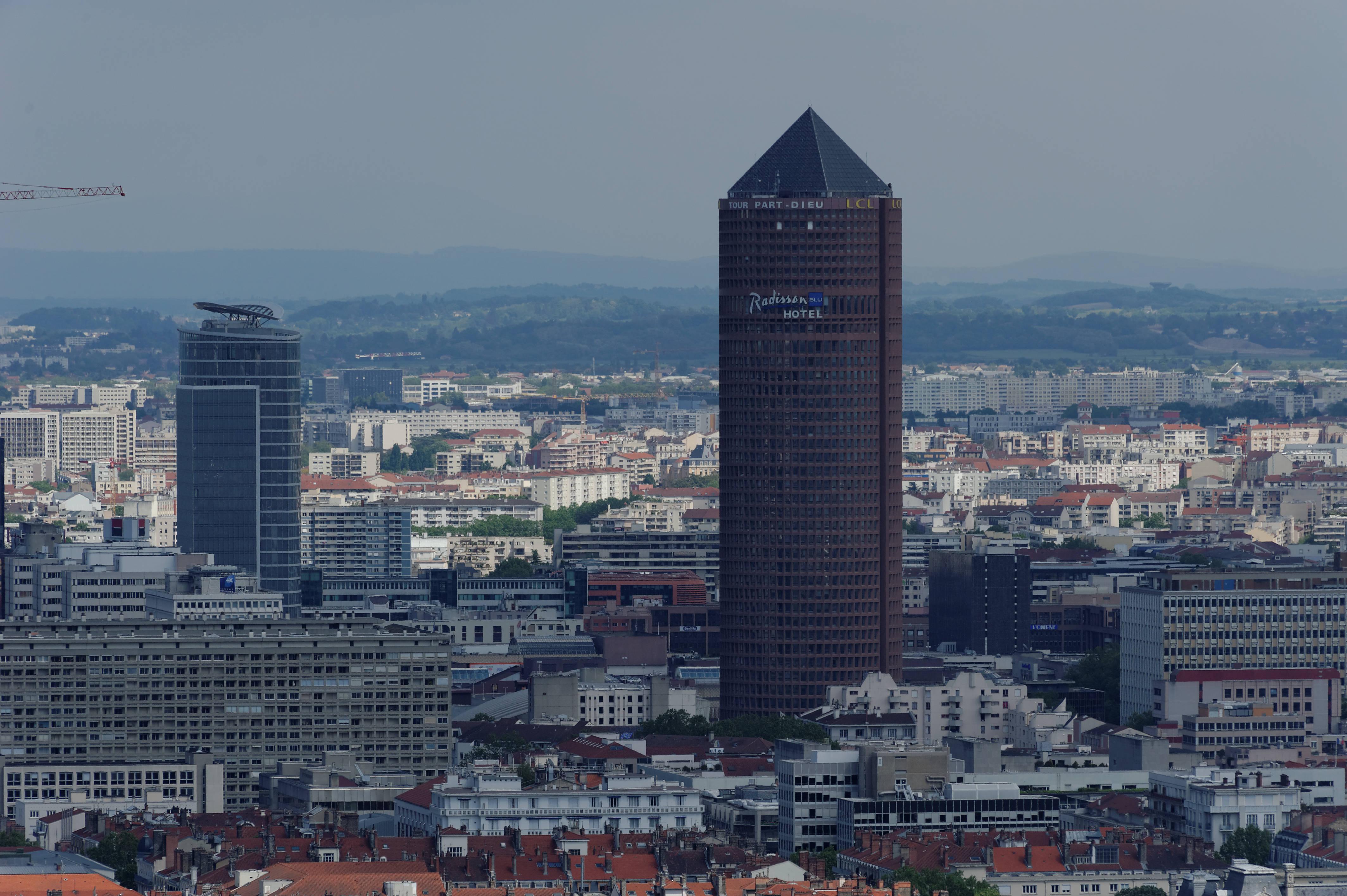 6192_Lyon (69)