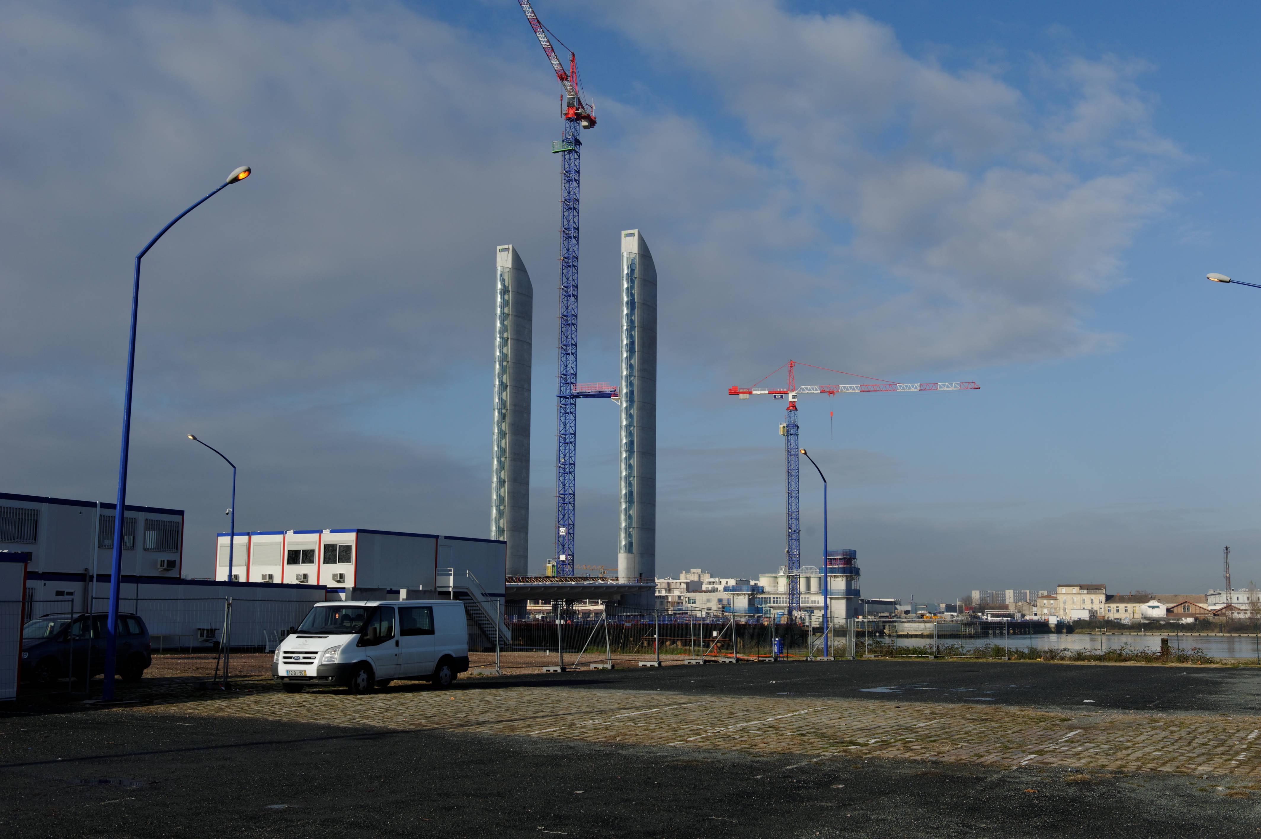 7858-Janvier-2012