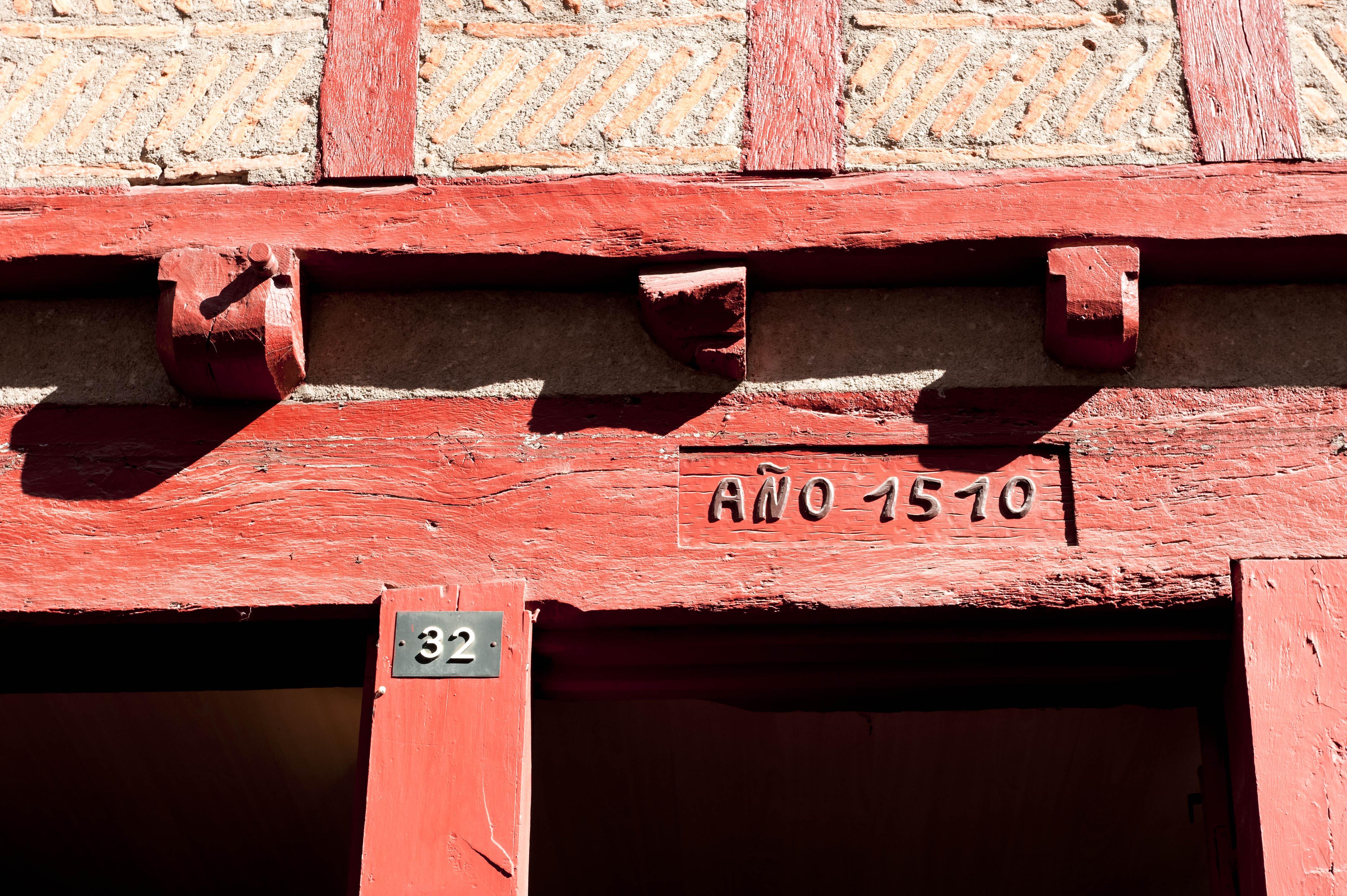 8975-ST JEAN PIED DE PORT