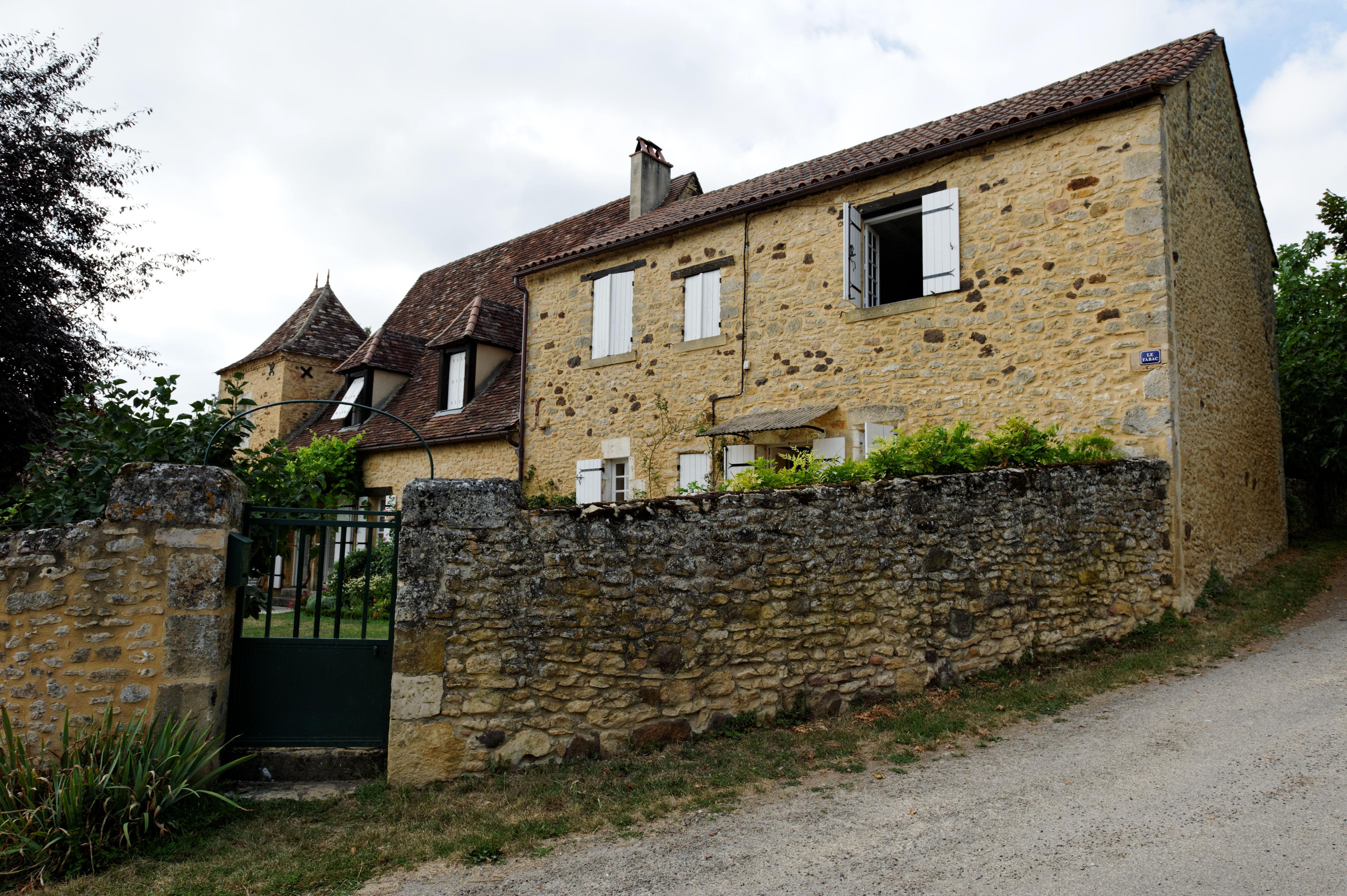 9856-La Bousonie