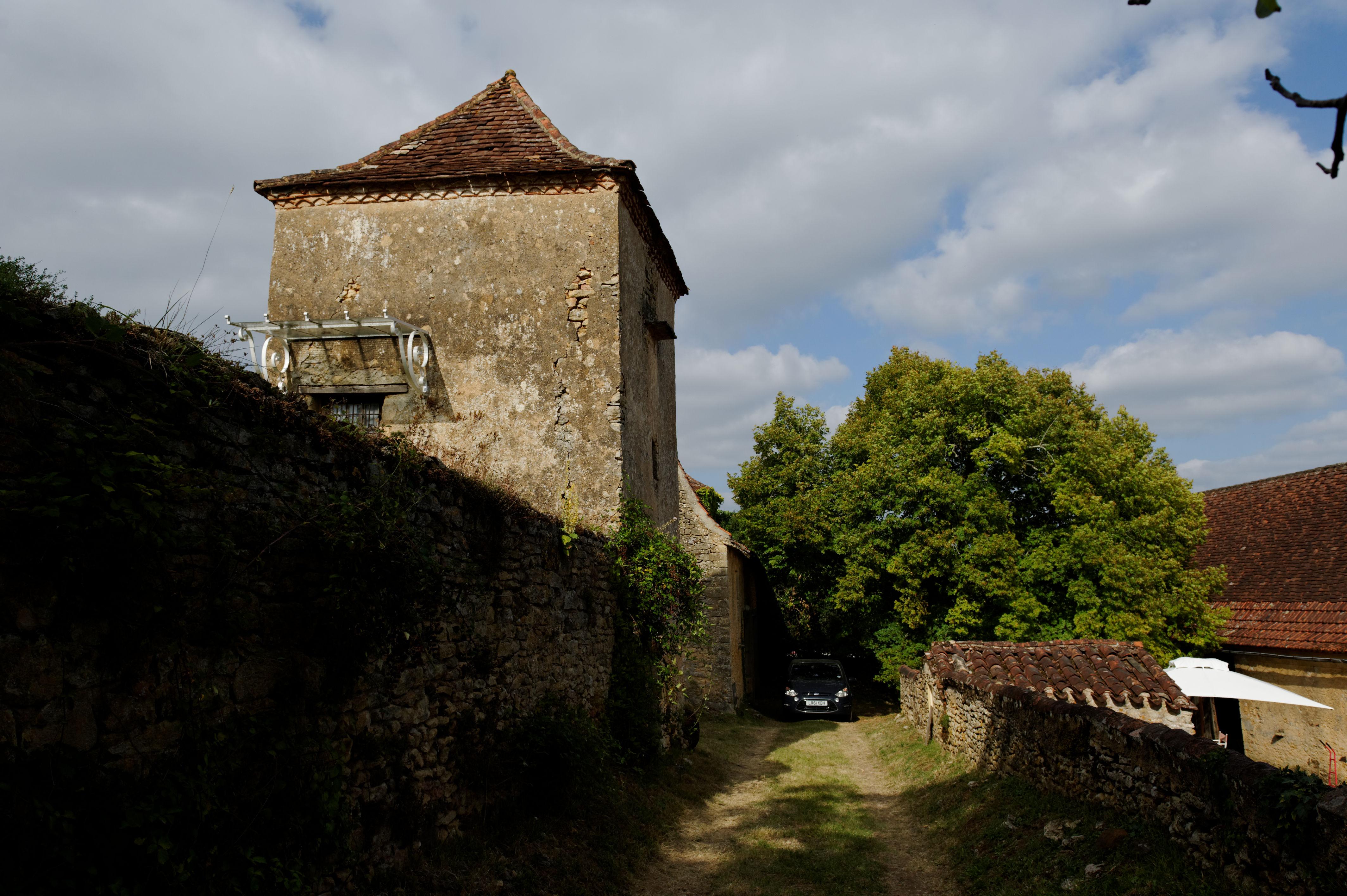 9867-La Bousonie