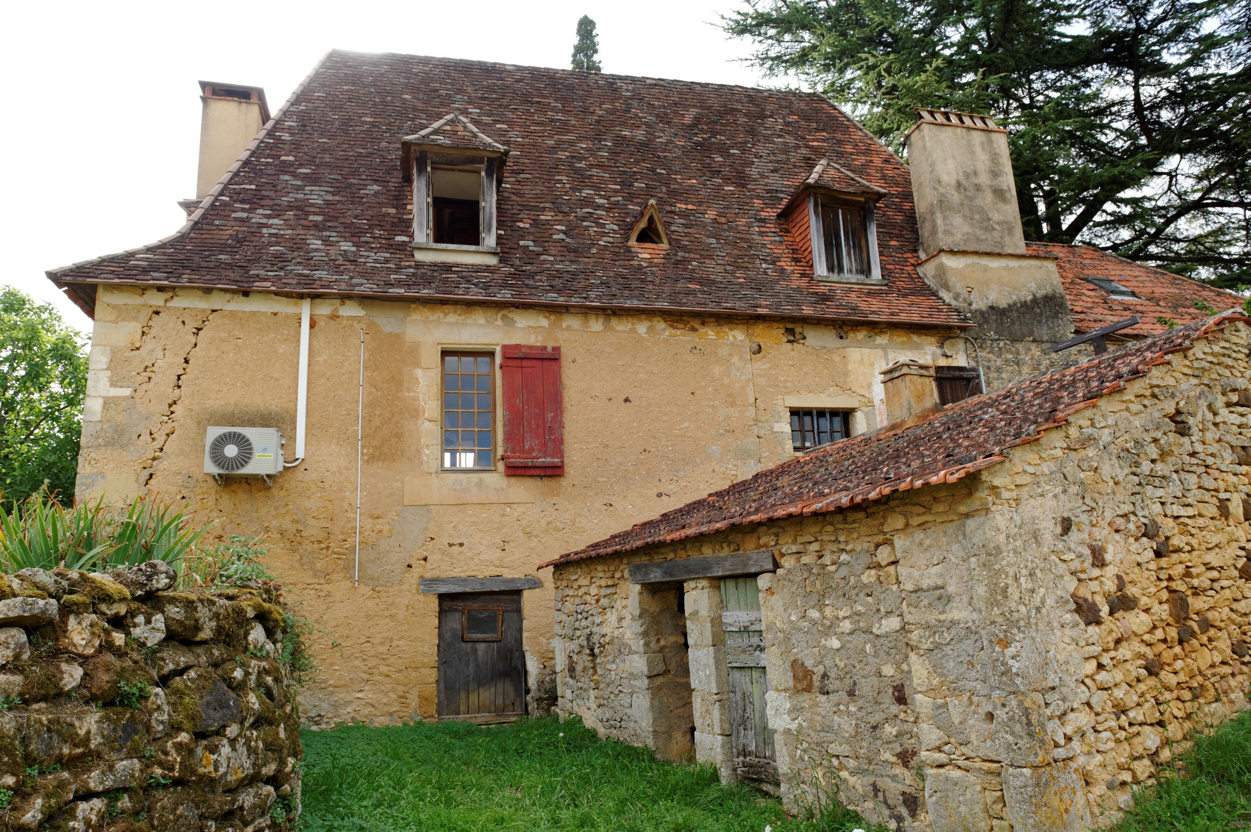 9870-La Bousonie