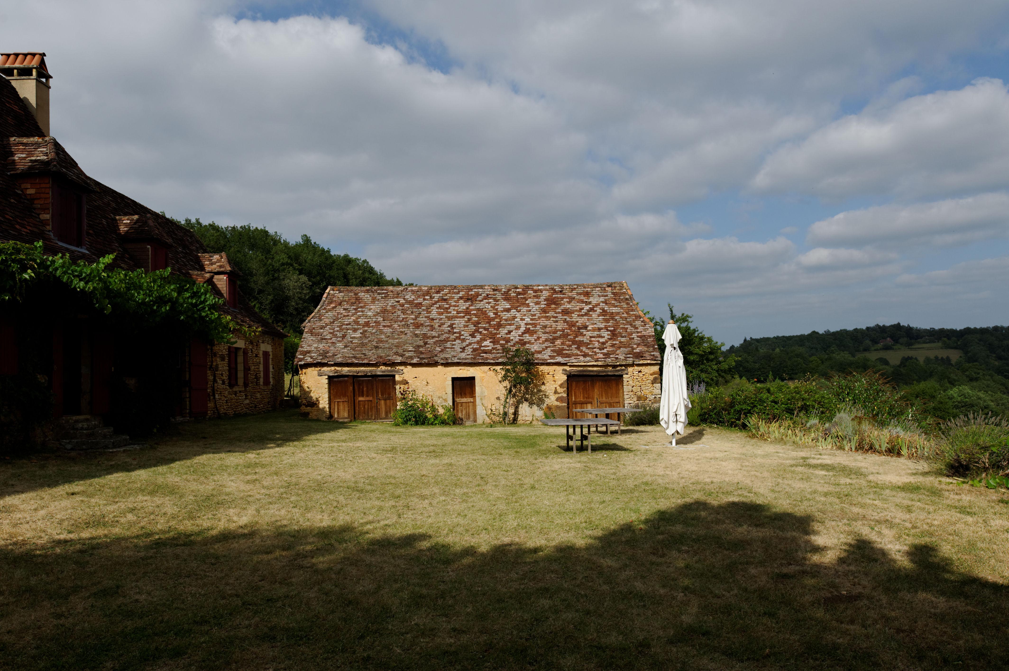 9871-La Bousonie