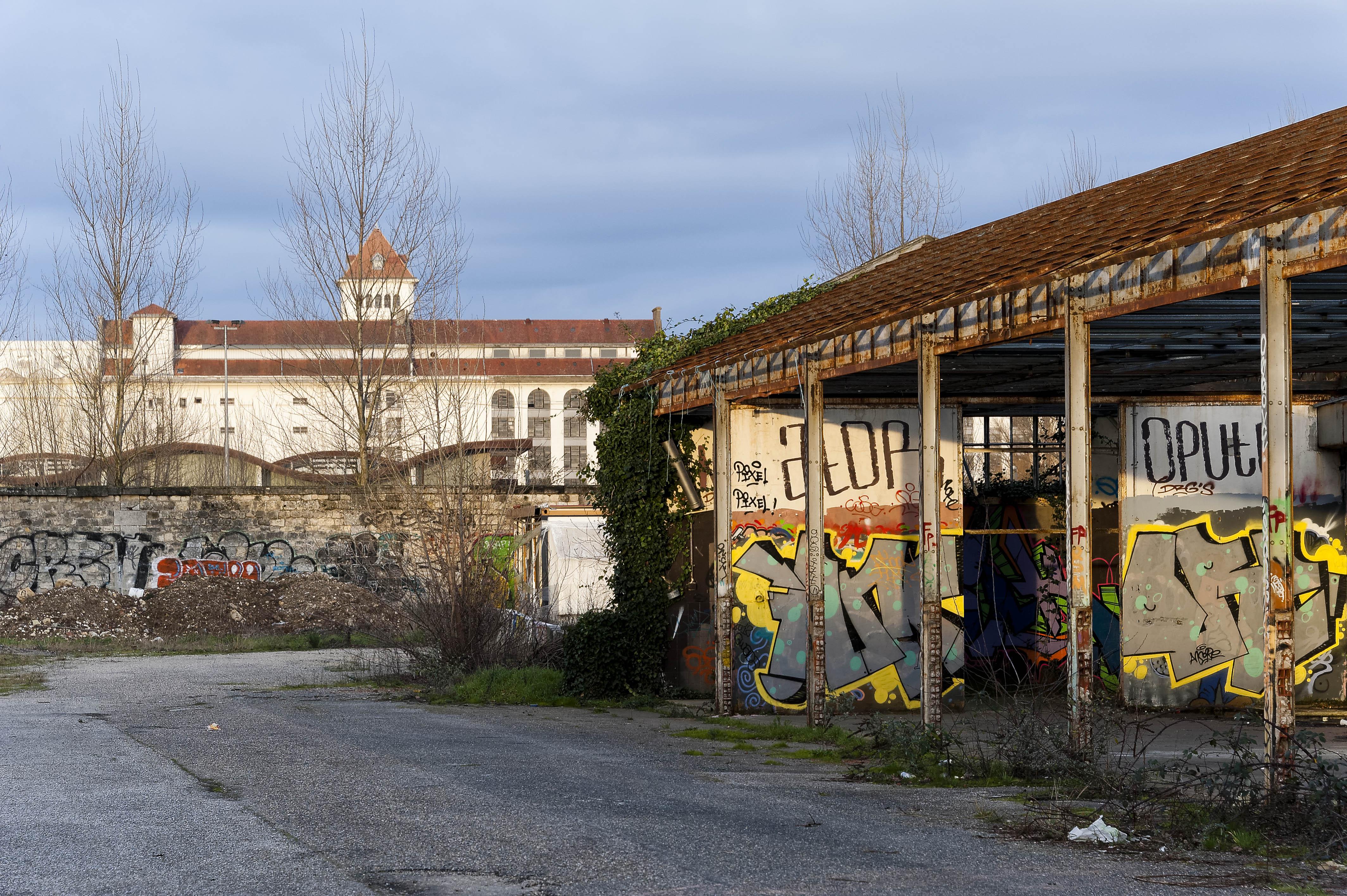 Bordeaux Caserne NIEL_1037