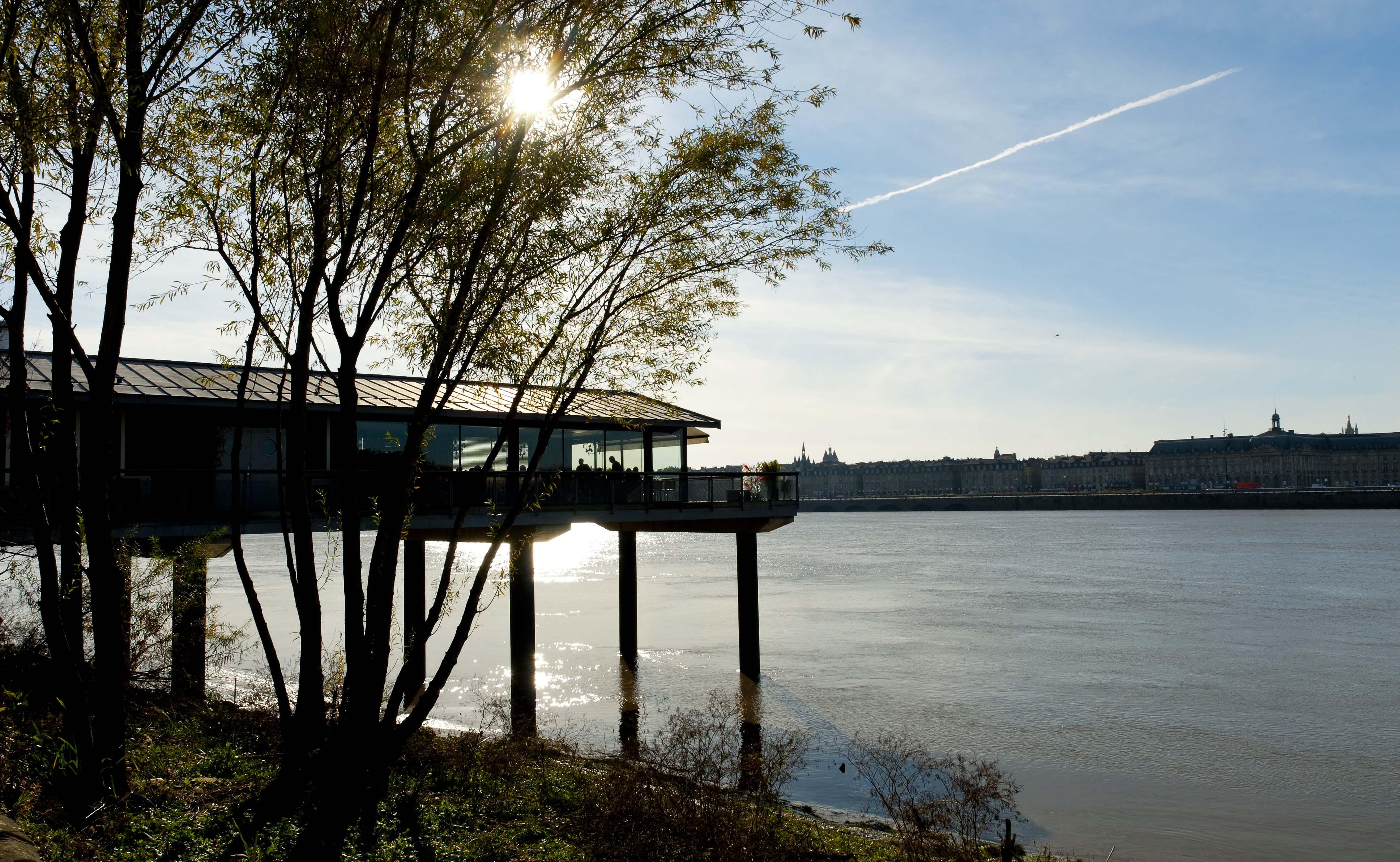 Bordeaux Quais rive droite_JF14086