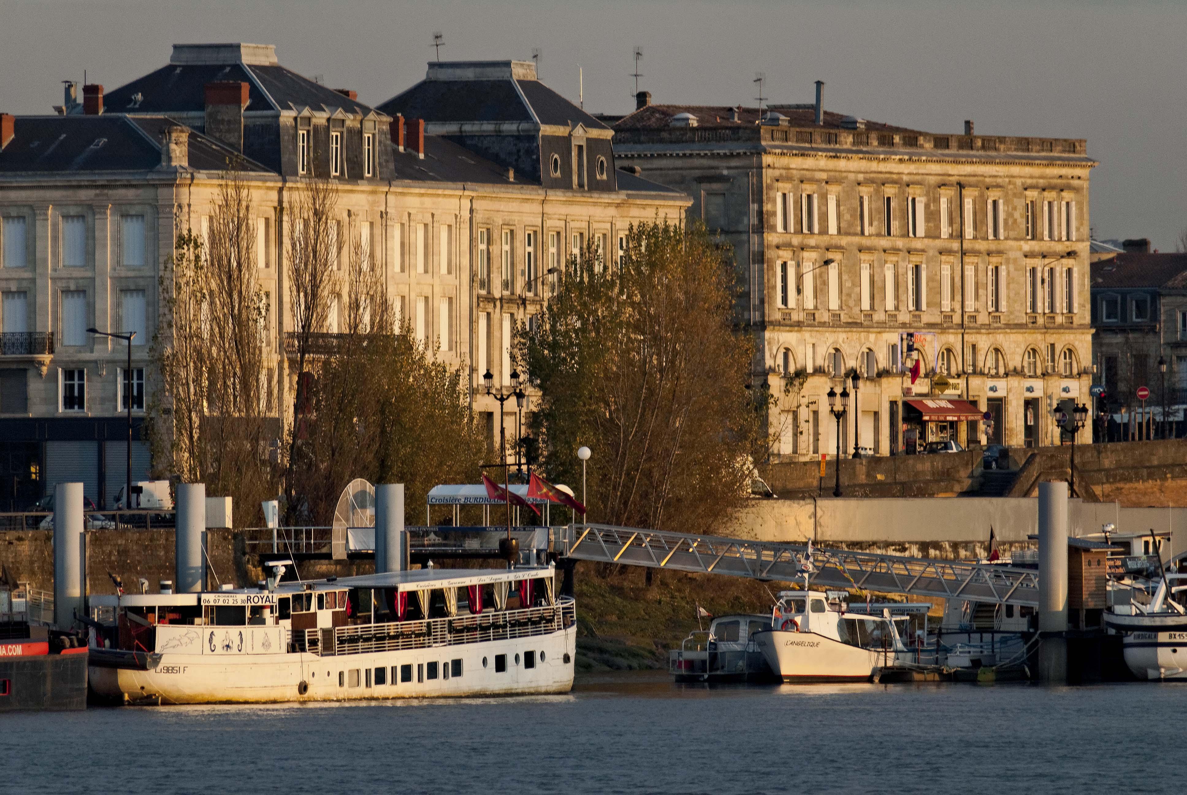 Bordeaux rive droite_JF14184