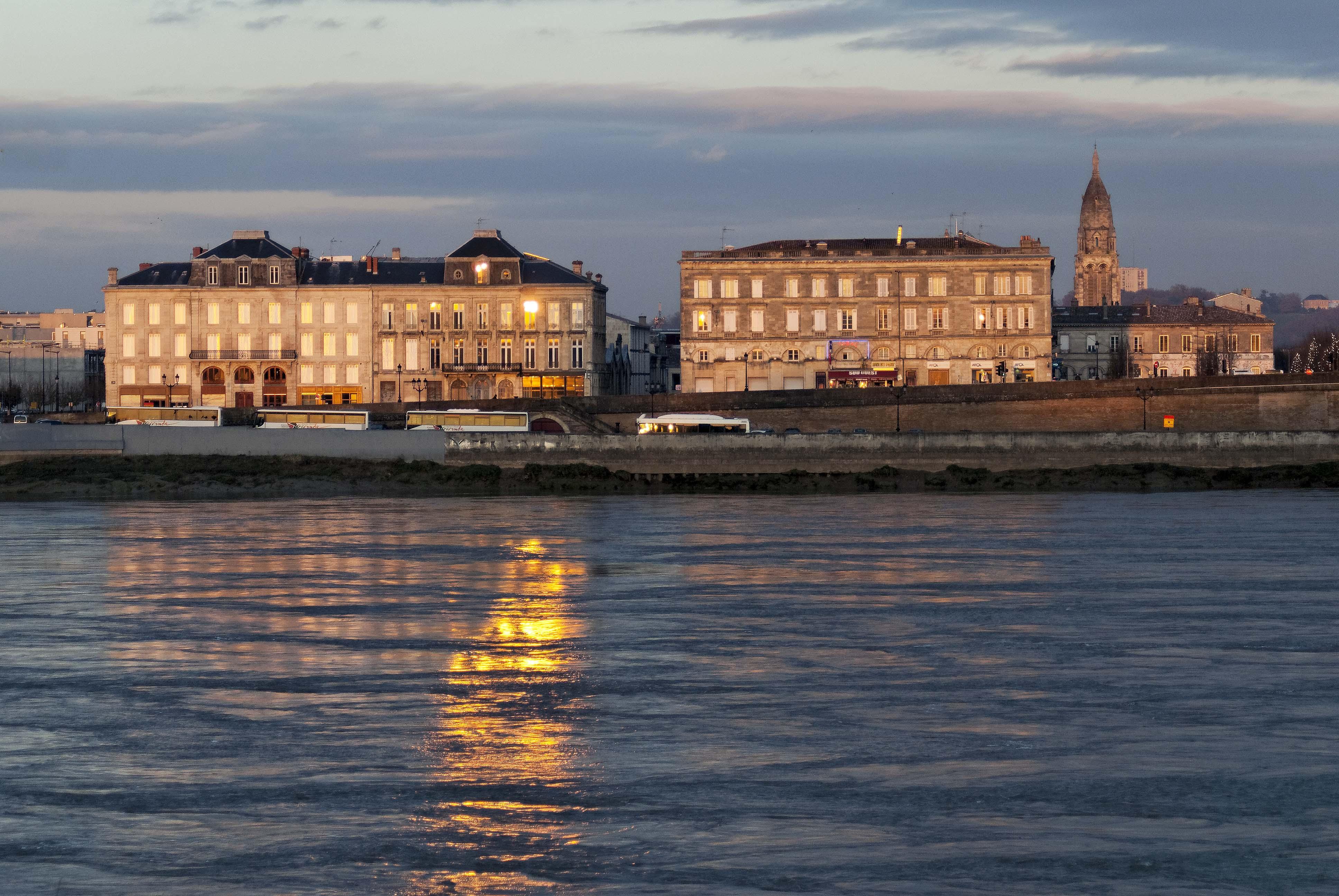 Bordeaux rive droite_JF14186