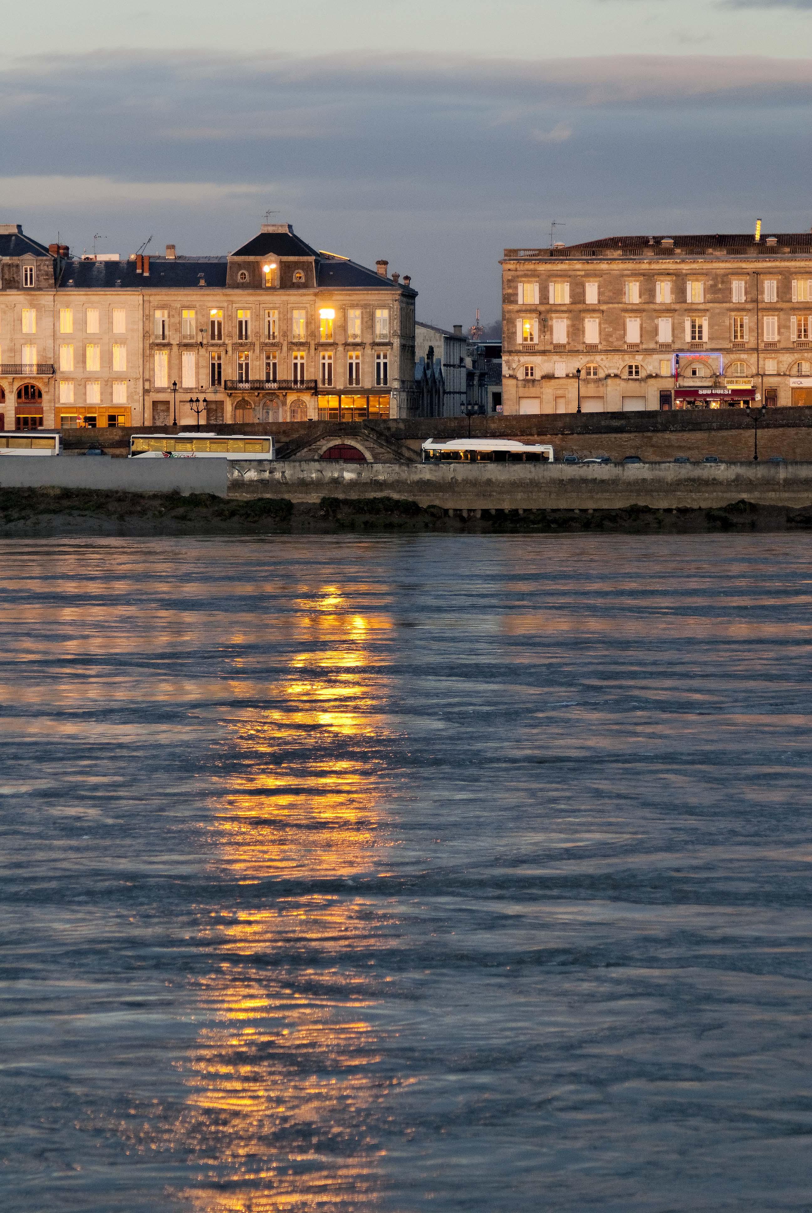 Bordeaux rive droite_JF14187