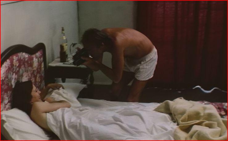 DLVB Film d_amour