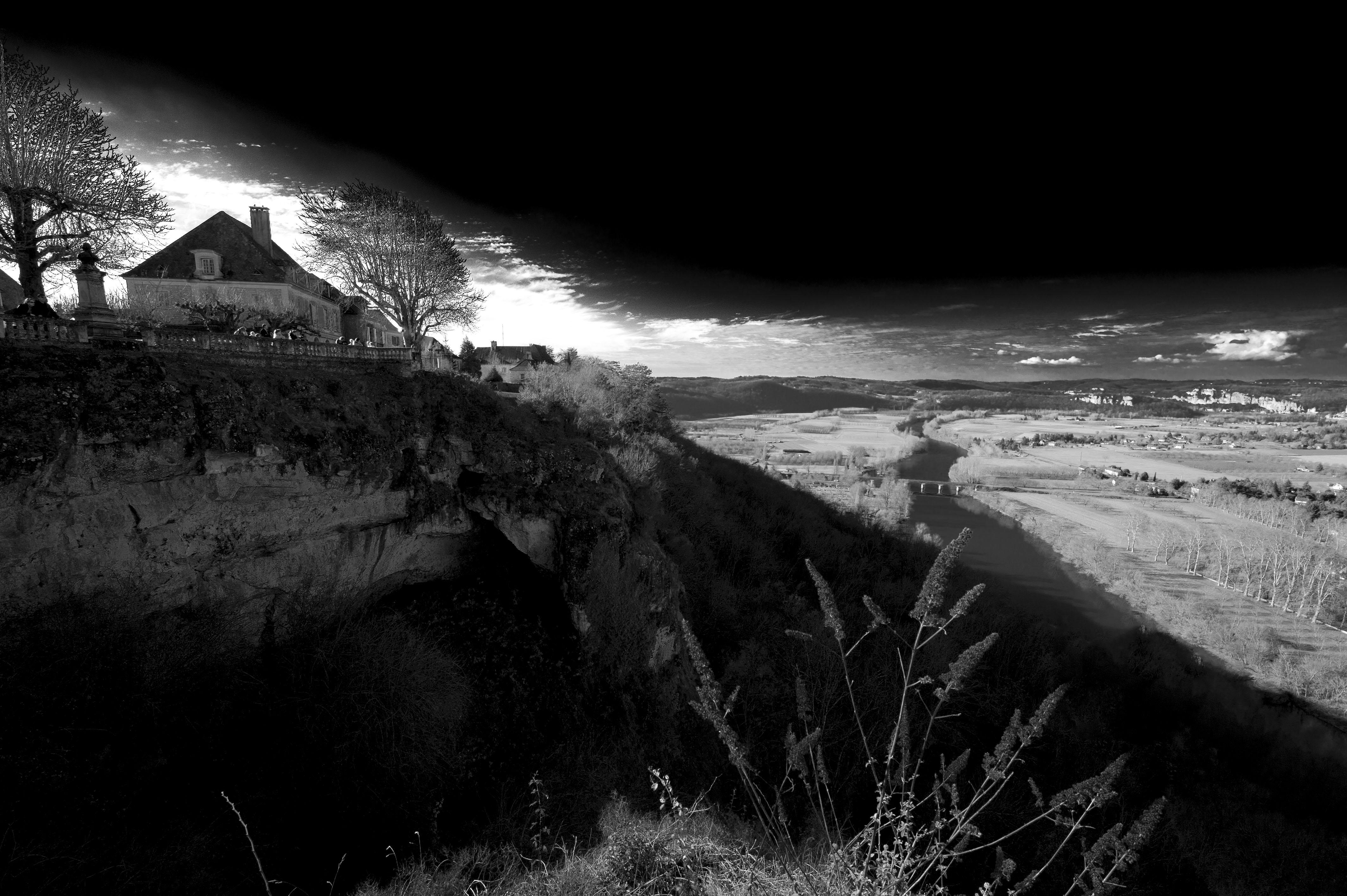 Dordogne - Domme_001