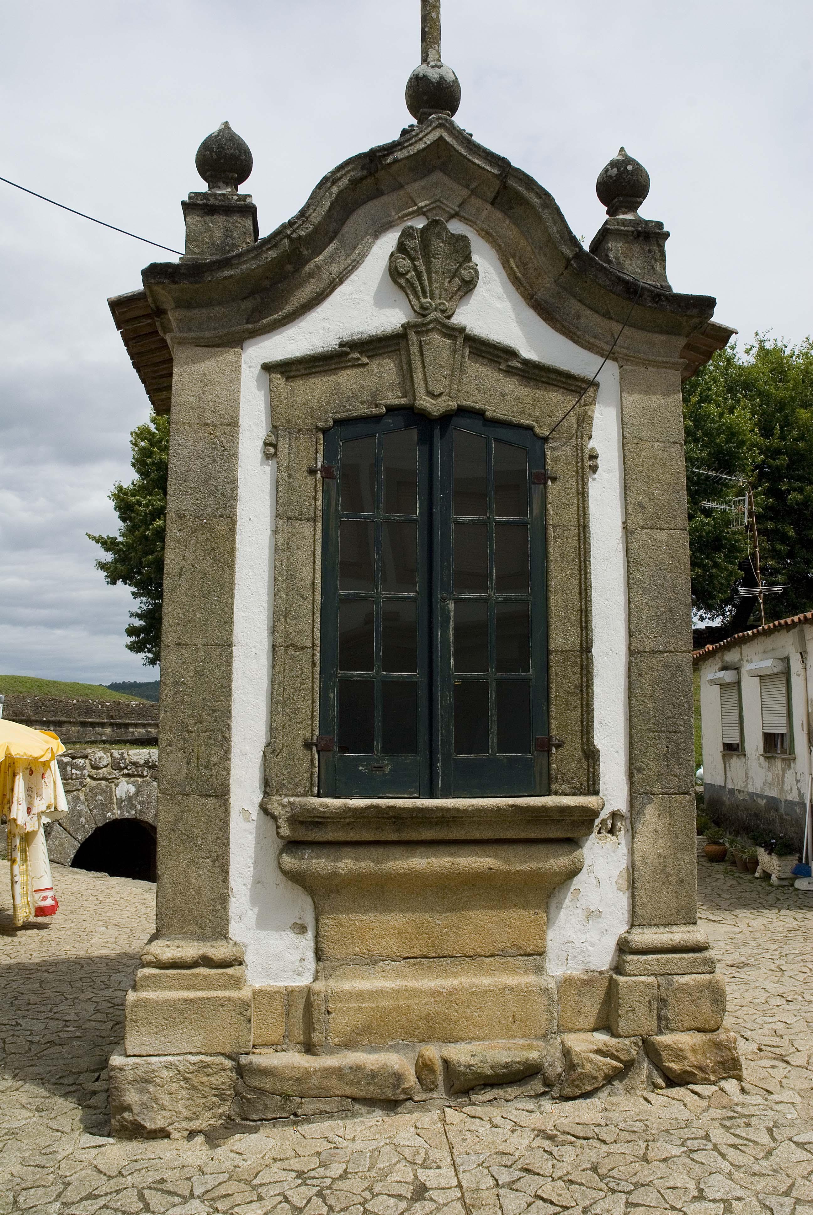 _JF10668-ValencaPortugal