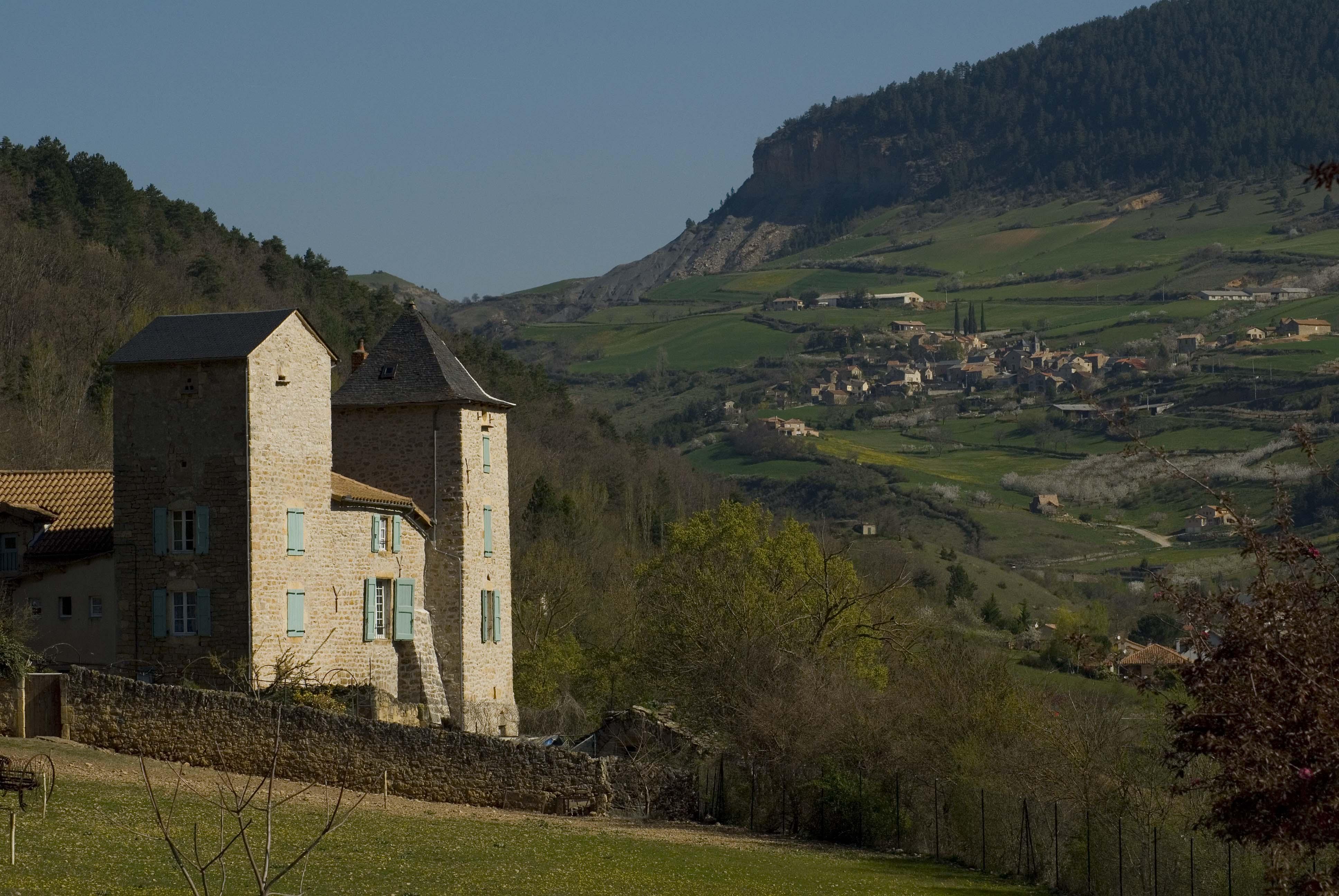 _JF12628-Gorges du Tarn