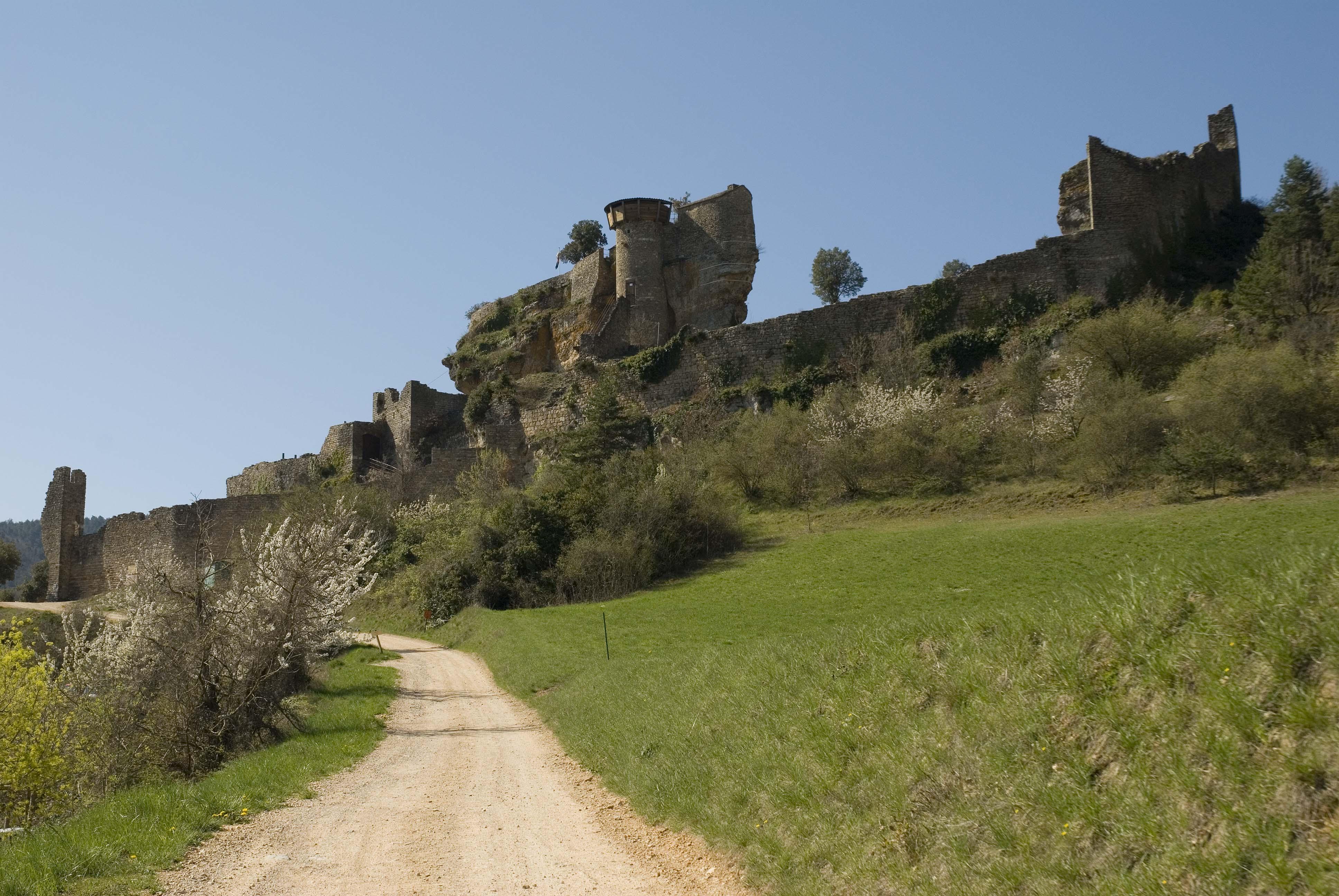 _JF12647-Gorges du Tarn