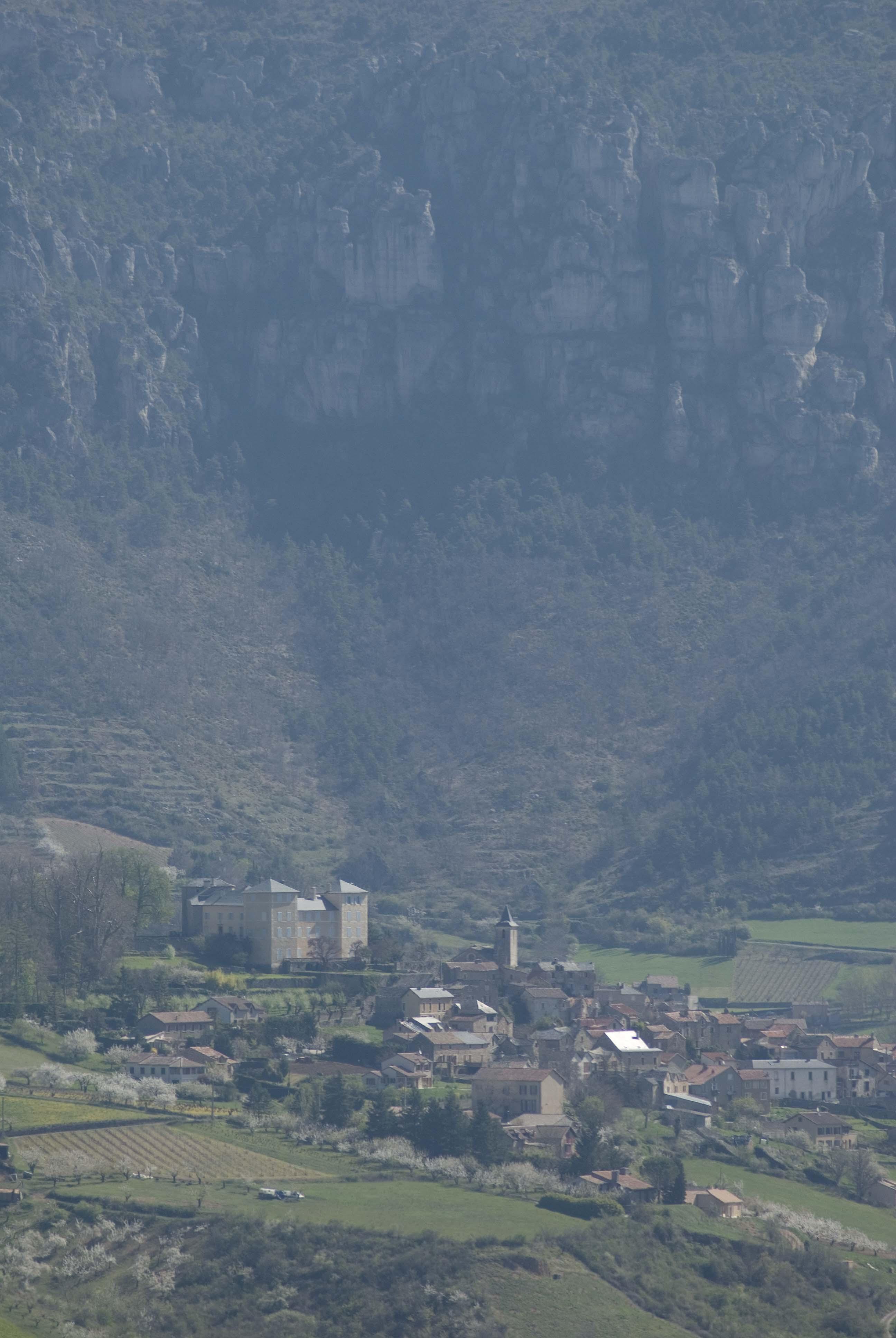 _JF12652-Gorges du Tarn