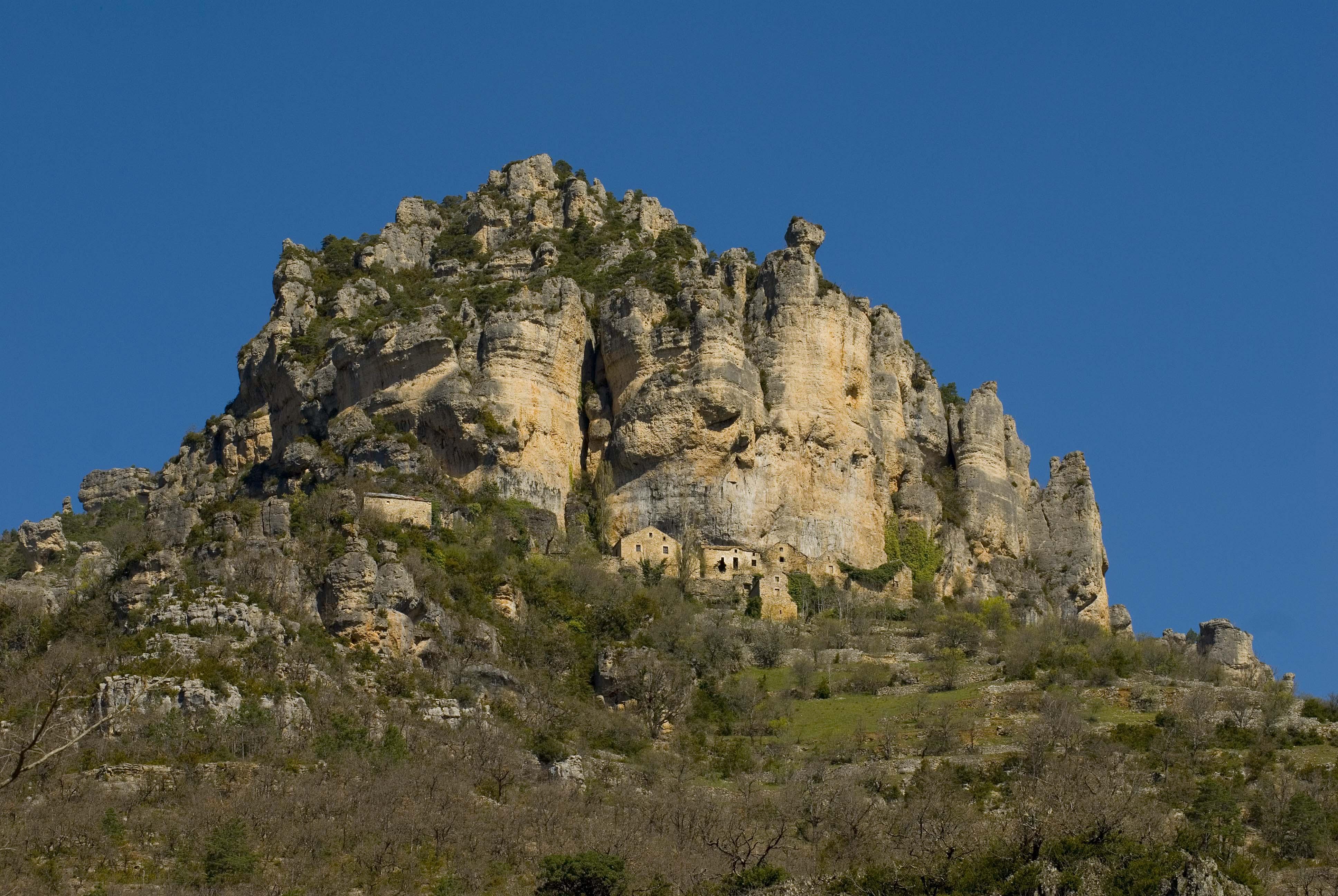 _JF12655-Gorges du Tarn