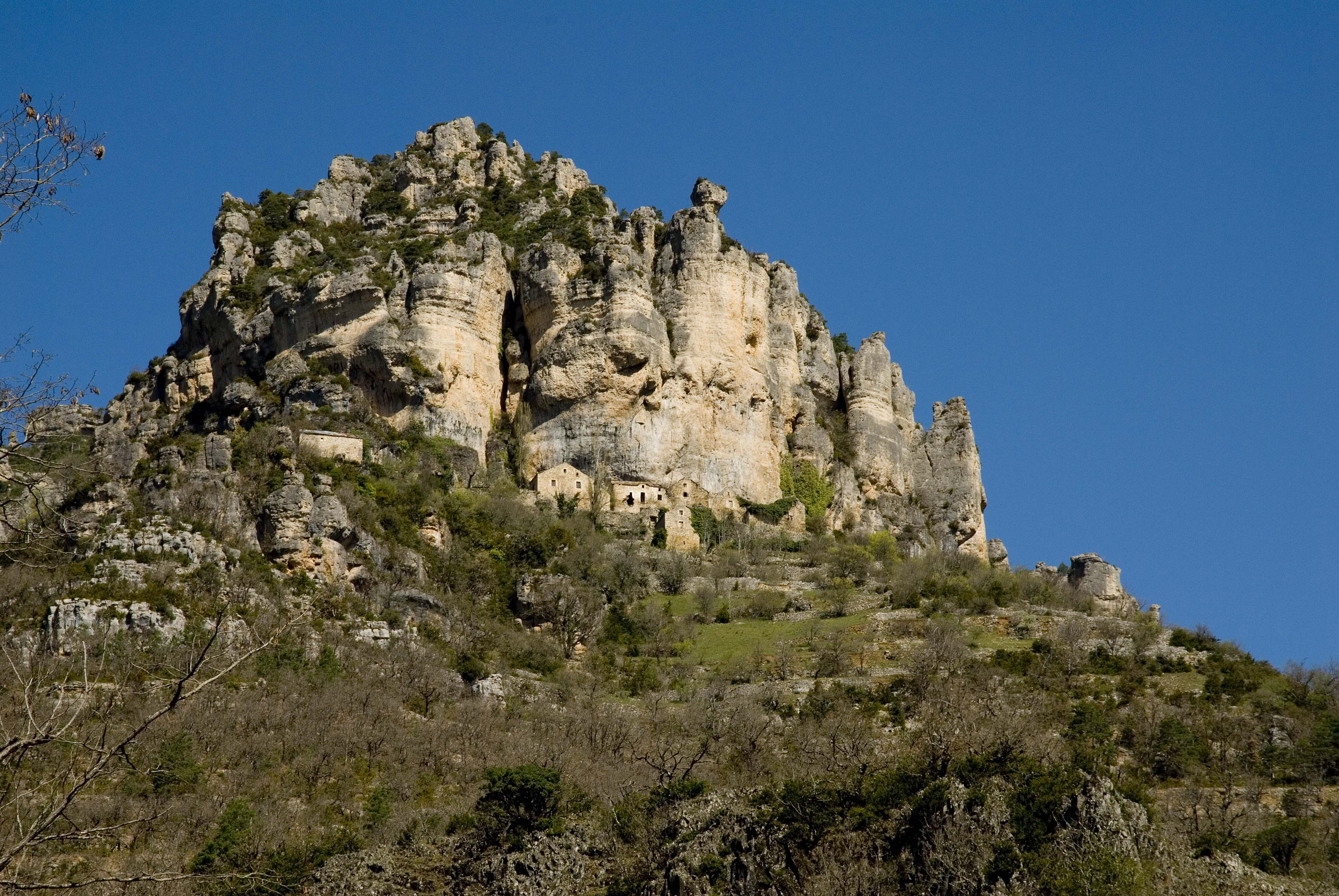 _JF12657-Gorges du Tarn