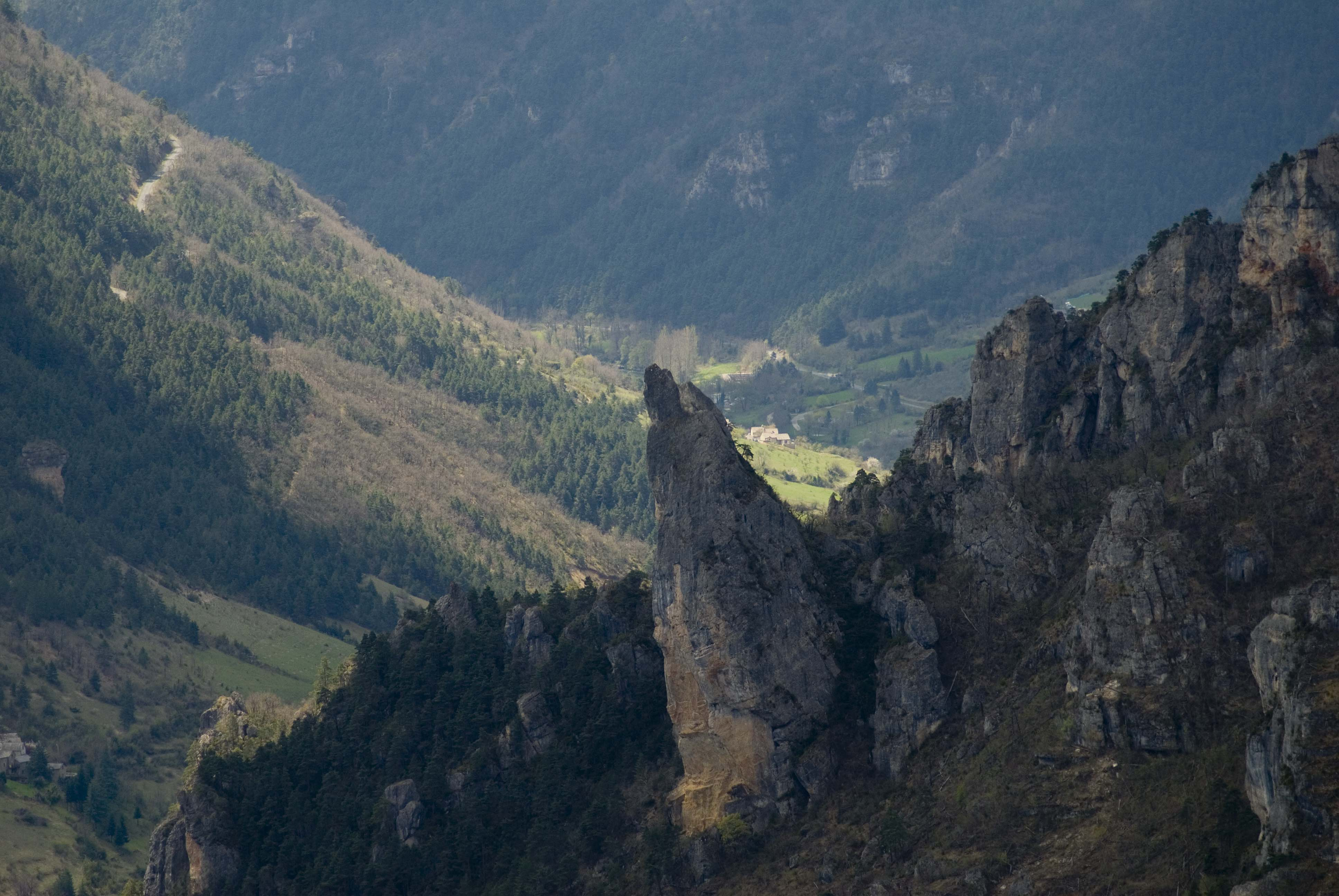 _JF12671-Gorges du Tarn-Point sublime