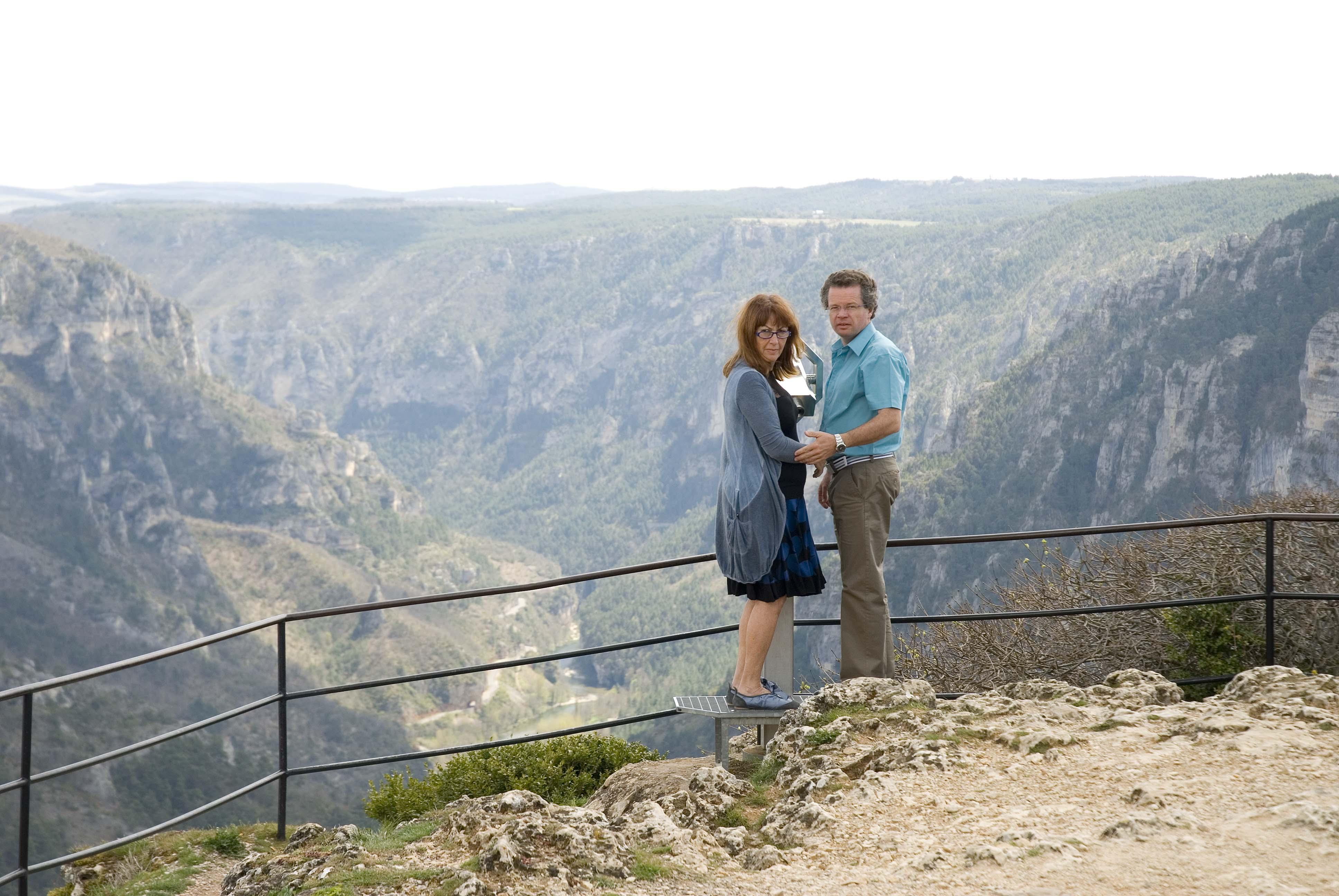 _JF12678-Gorges du Tarn-Point sublime