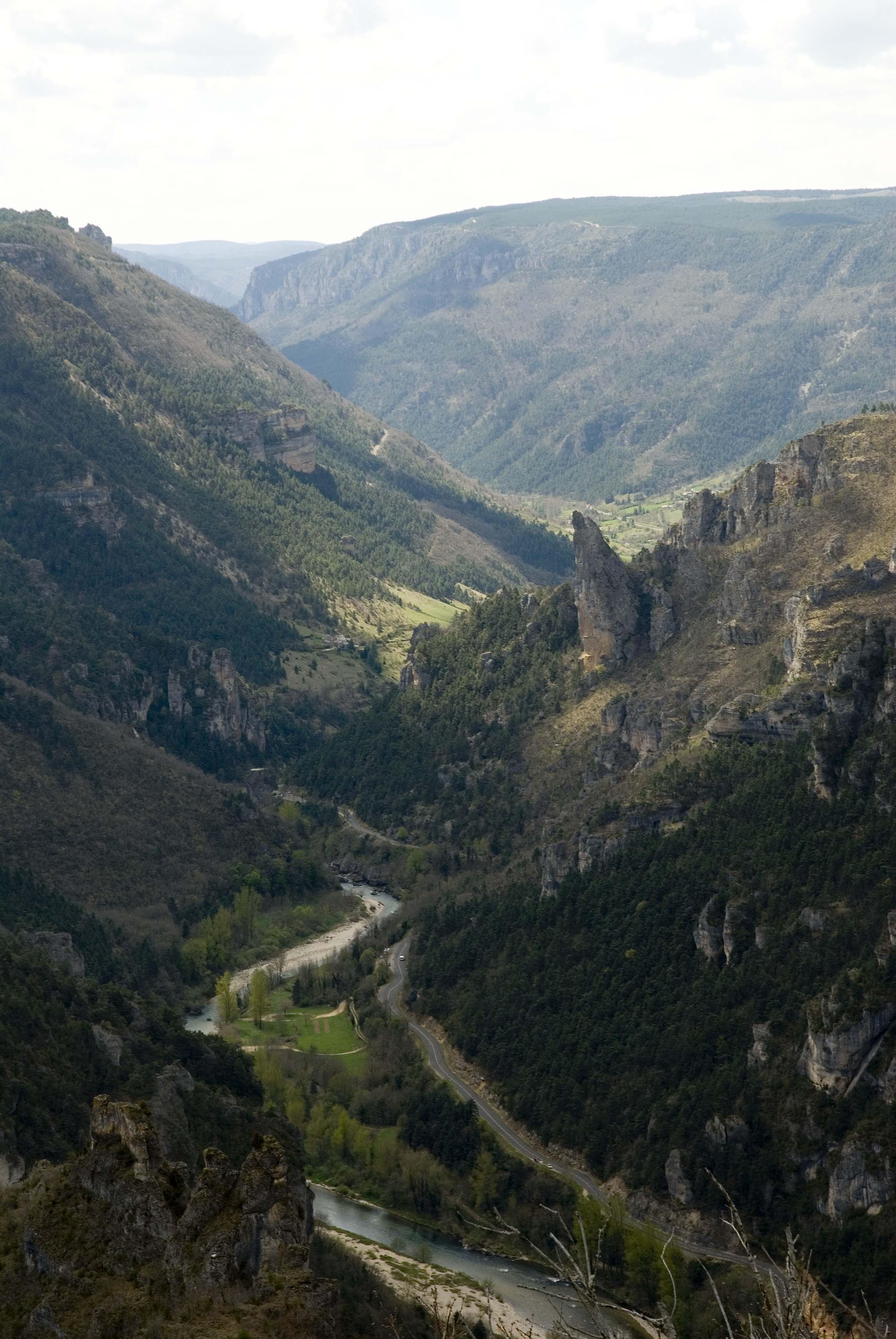 _JF12679-Gorges du Tarn-Point sublime