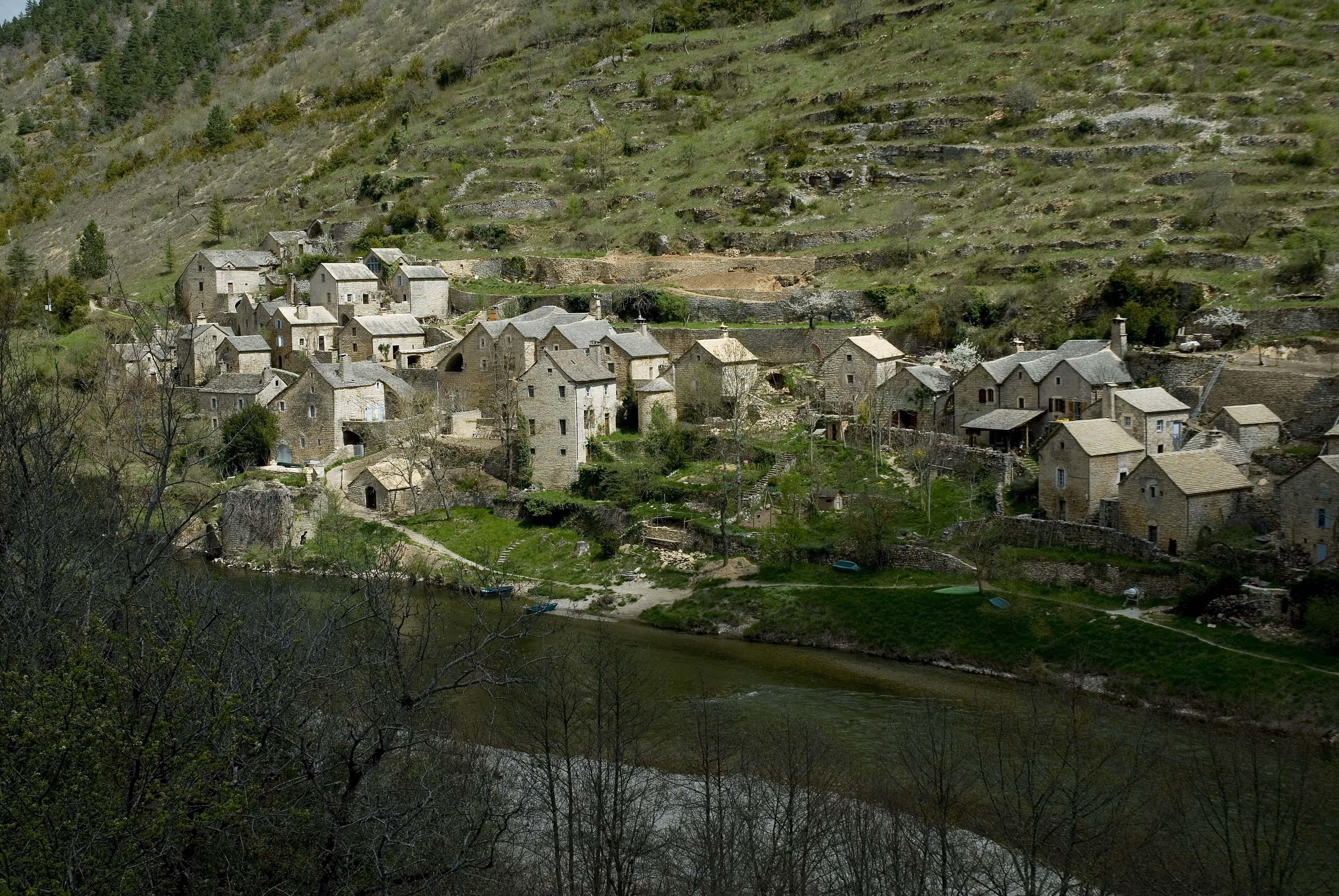 _JF12683-Gorges du Tarn-Hauterive
