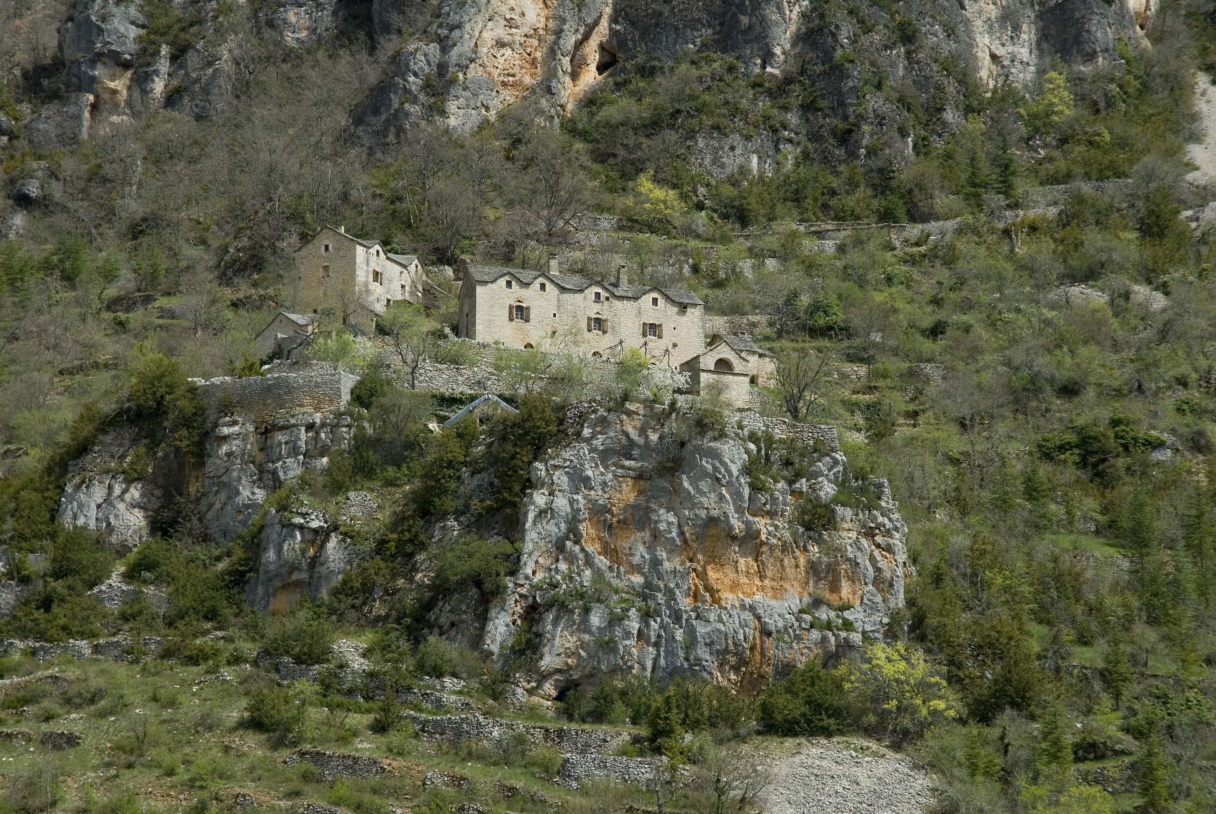_JF12687-Gorges du Tarn-Hauterive