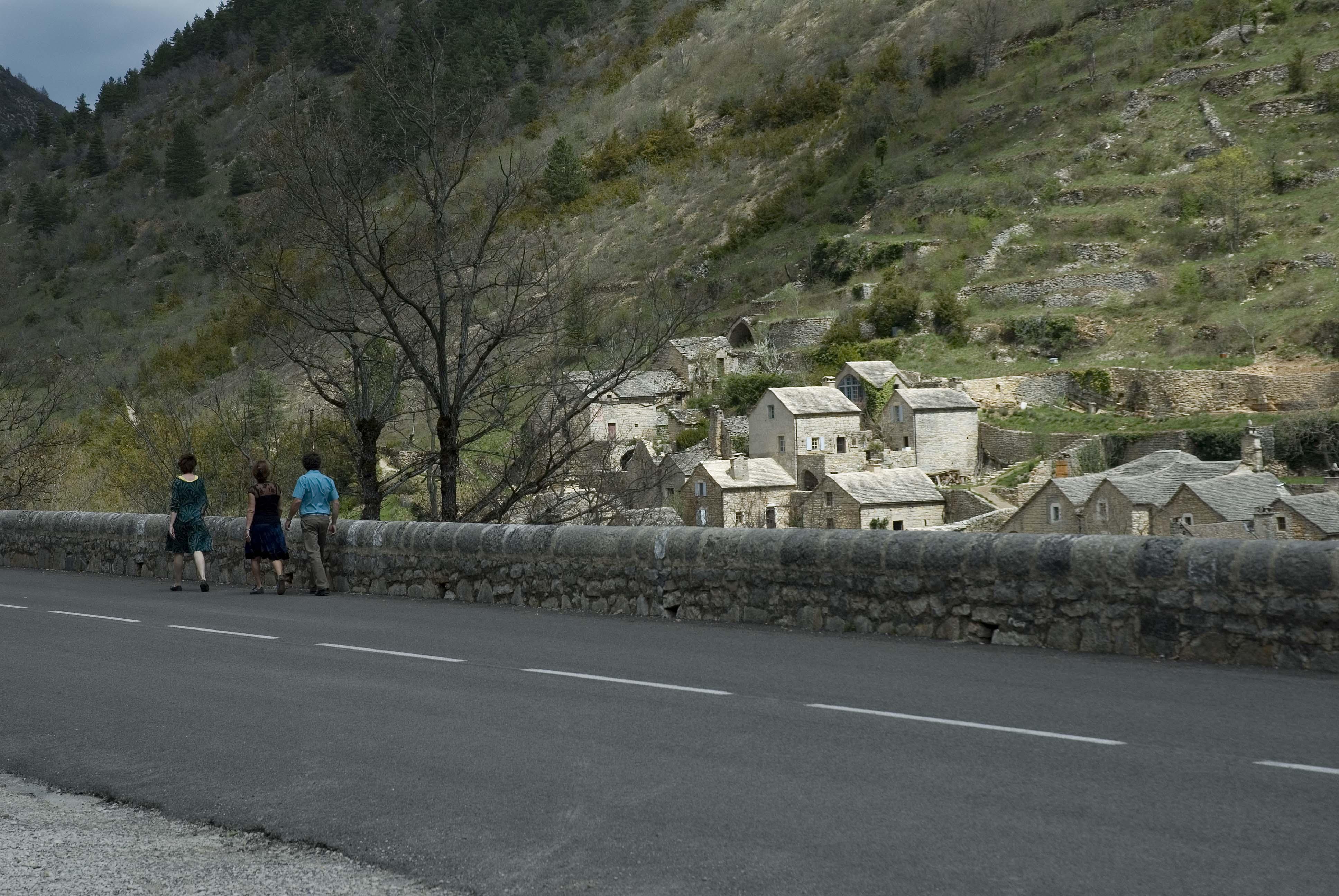 _JF12689-Gorges du Tarn-Hauterive