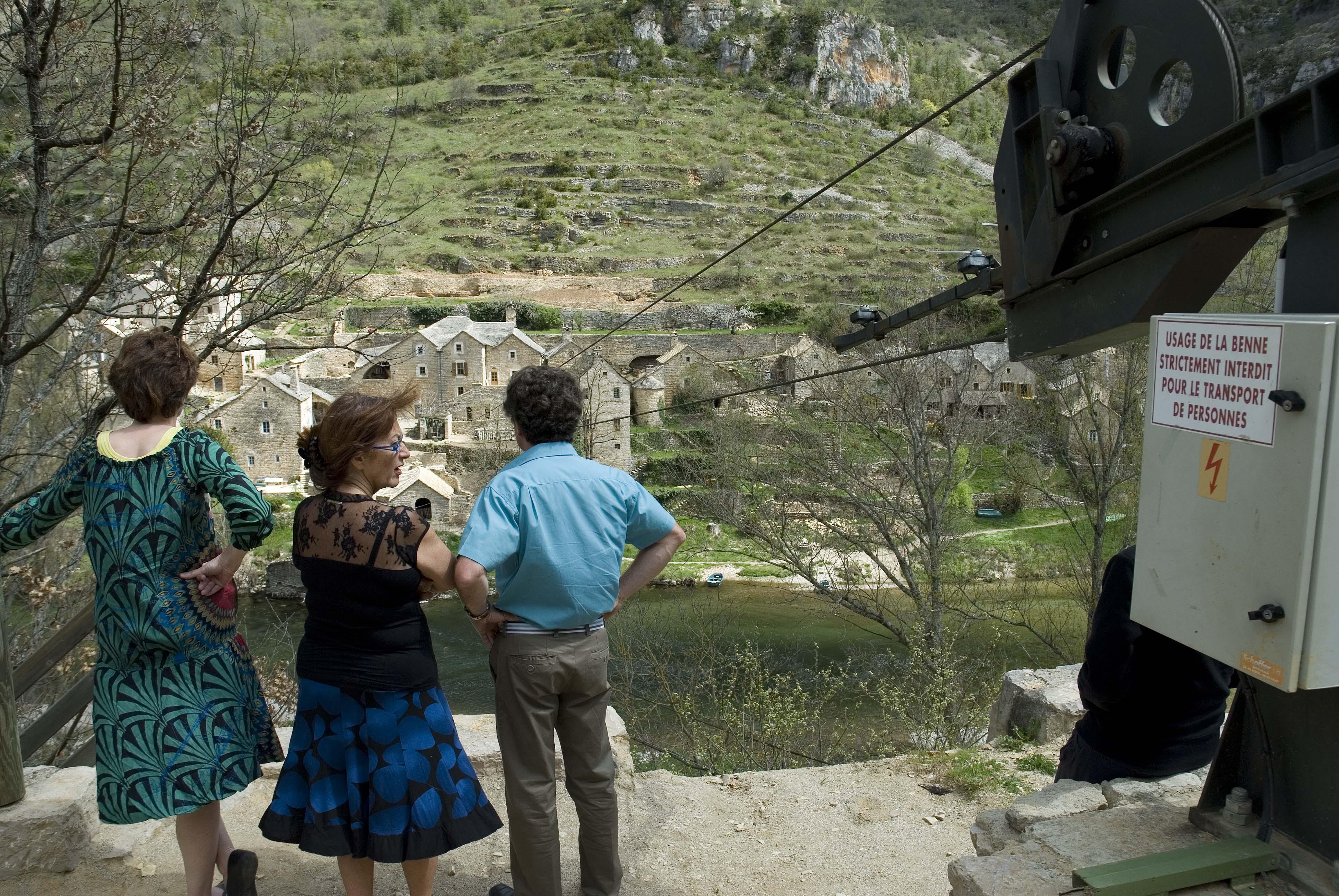_JF12692-Gorges du Tarn-Hauterive