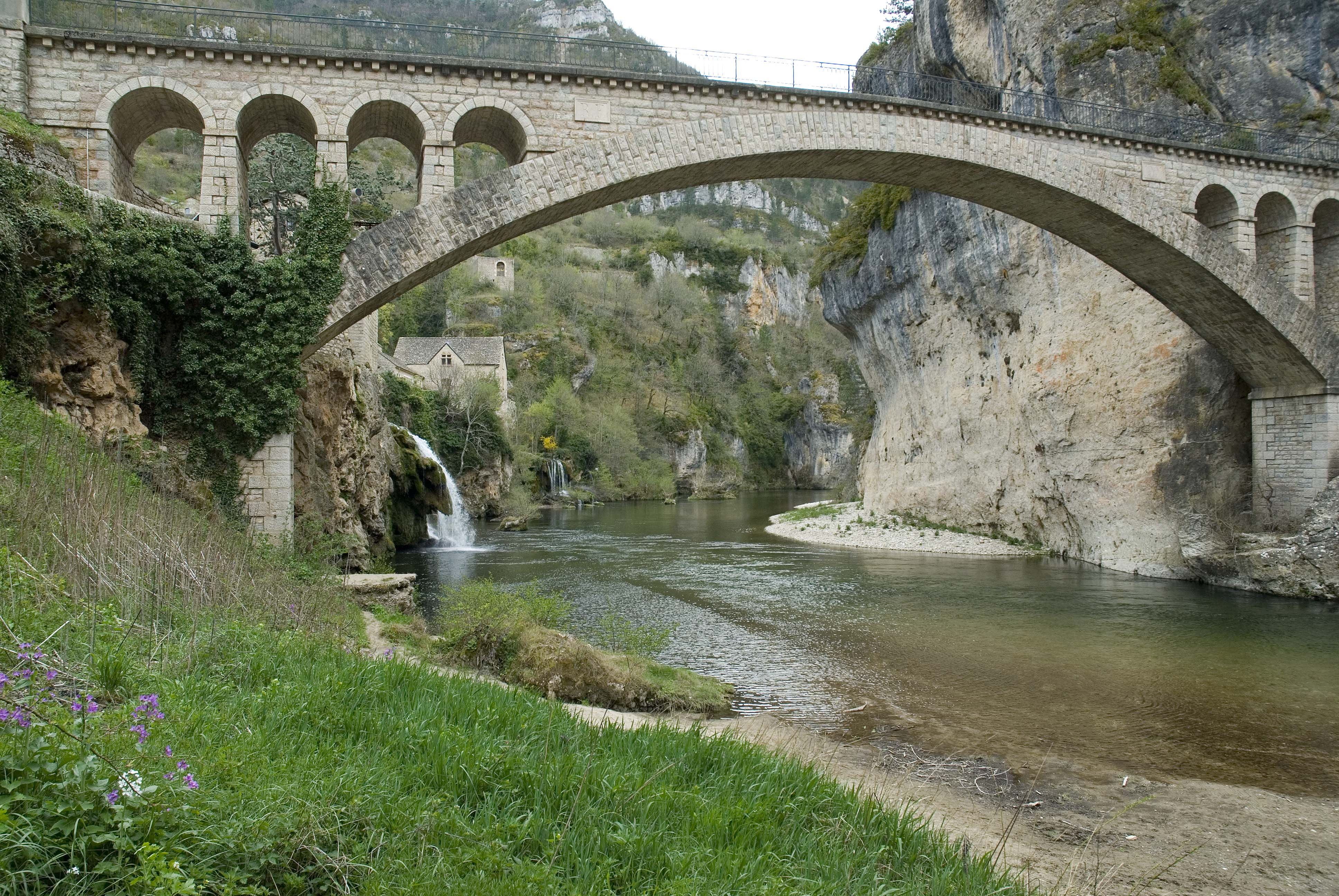 _JF12695-Gorges du Tarn-St Ch_ly du Tarn
