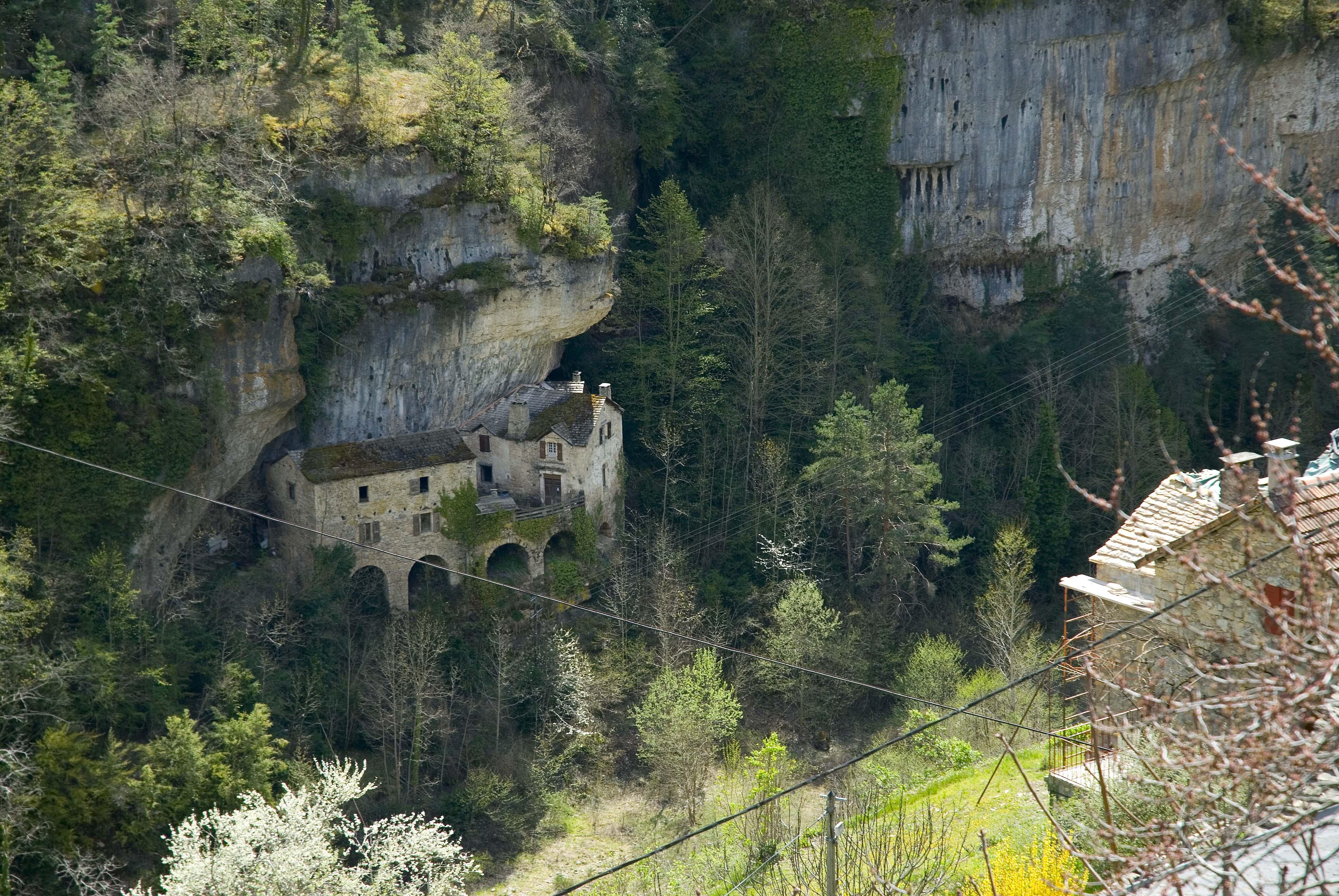 _JF12710-Gorges de la Jonte