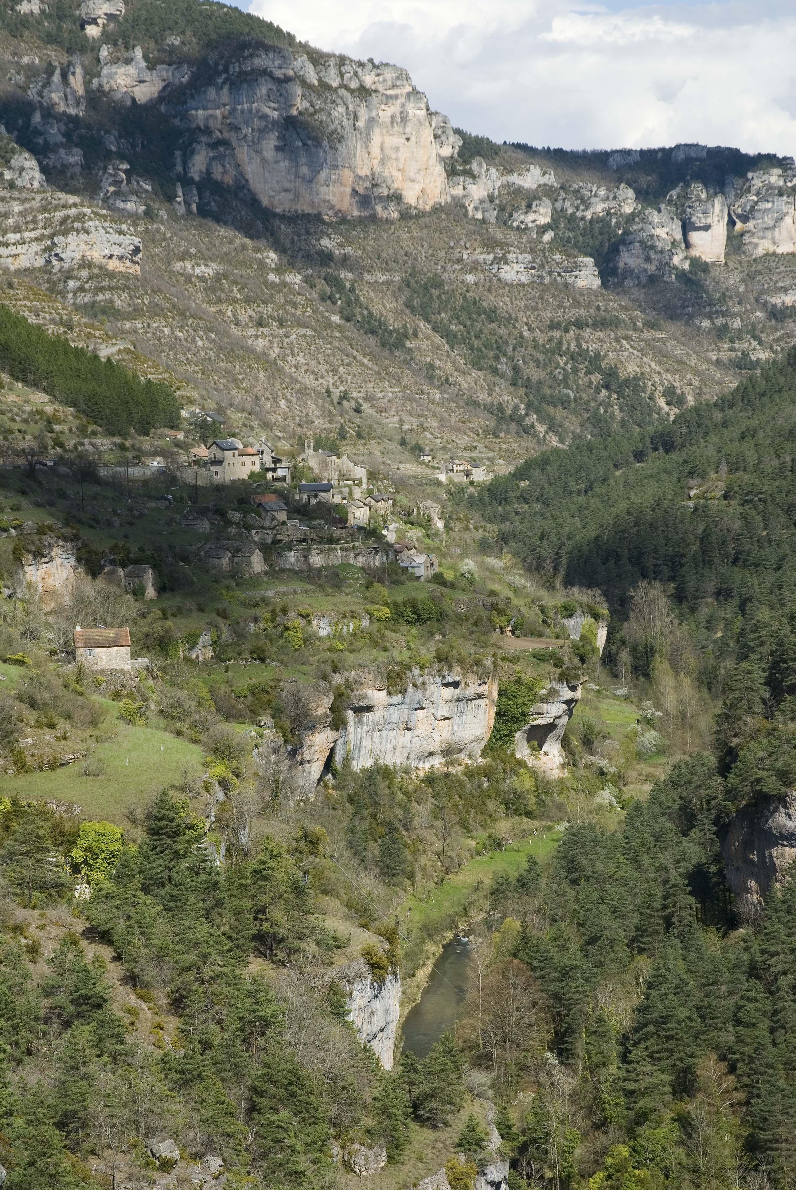 _JF12712-Gorges de la Jonte
