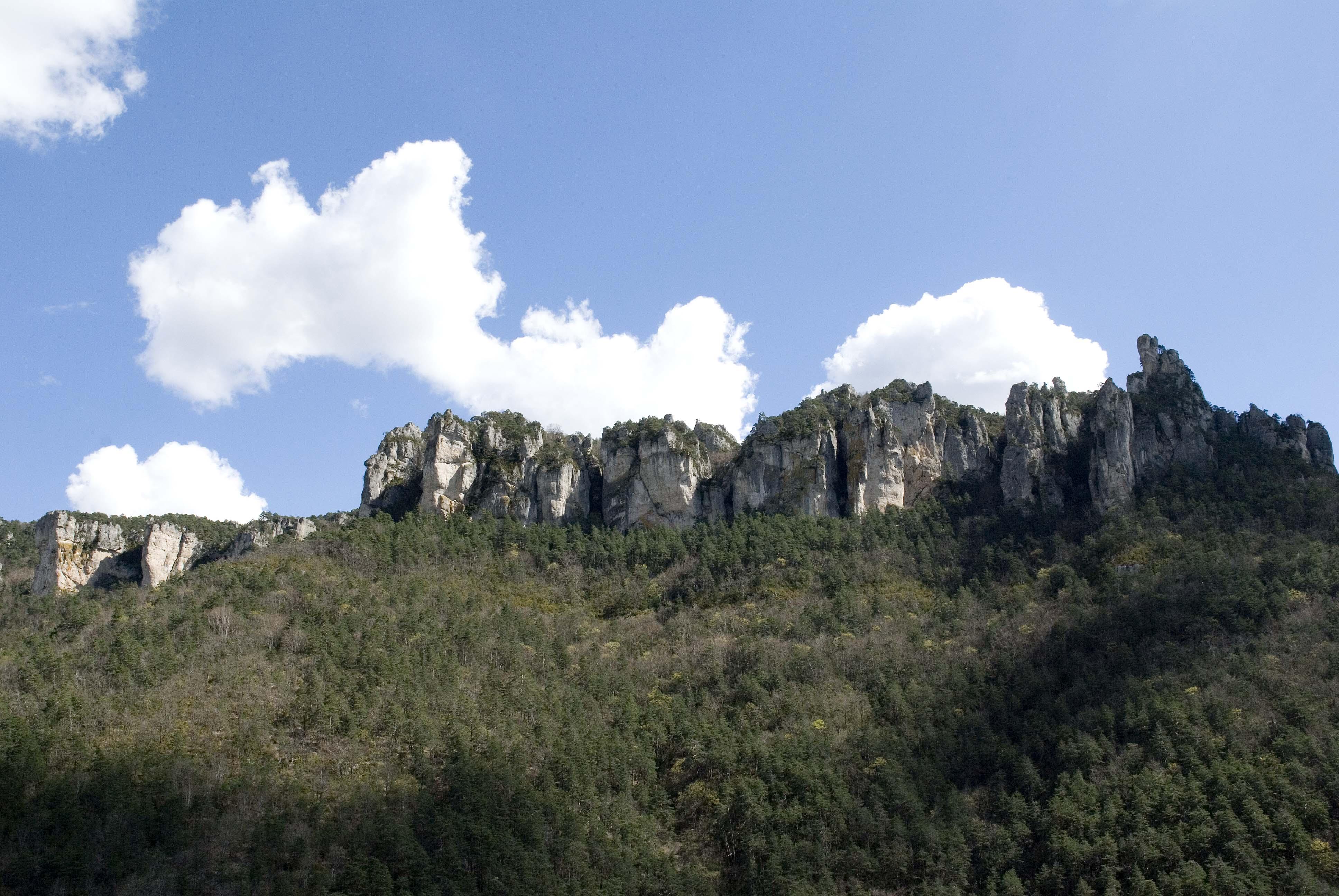 _JF12713-Gorges de la Jonte