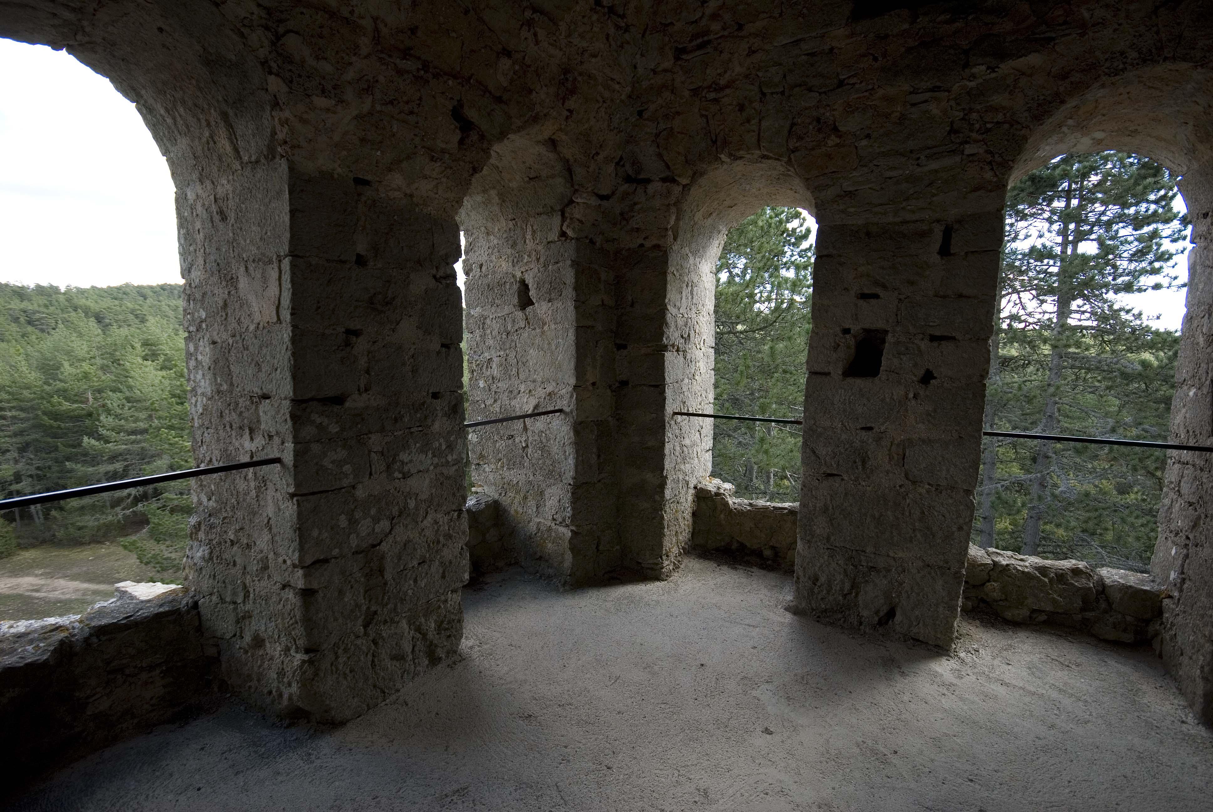 _JF12747-Gorges de la Dourbie