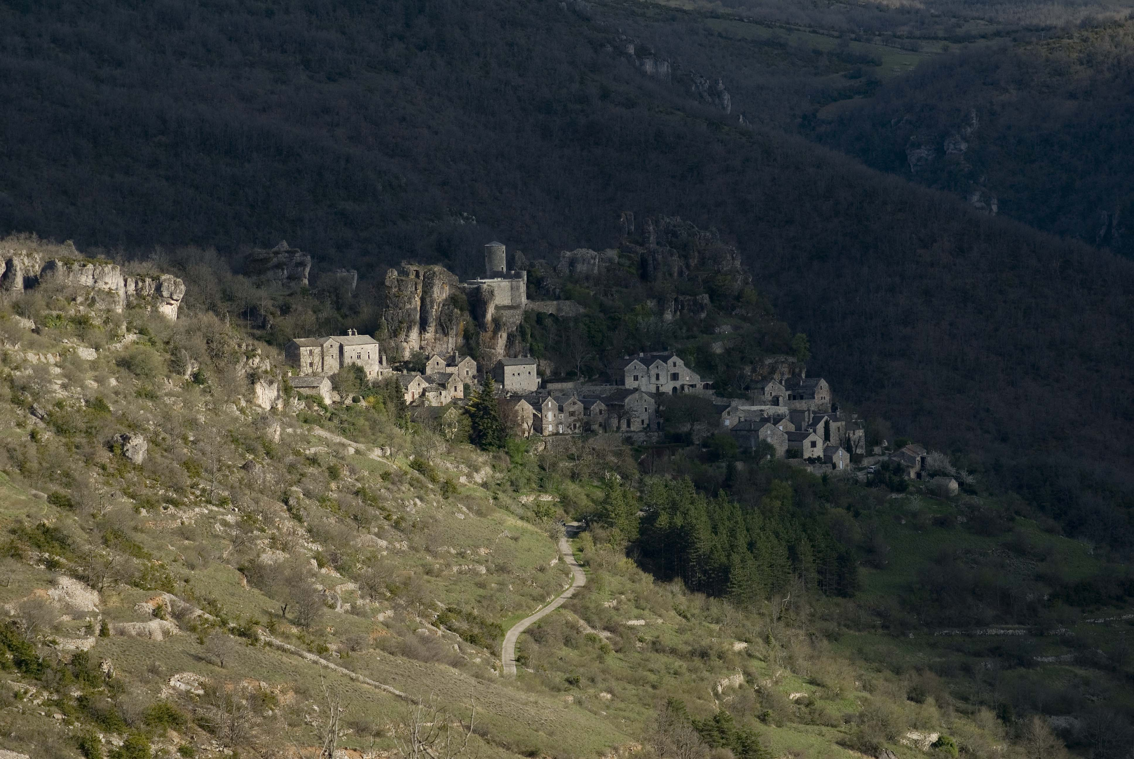 _JF12749-Gorges de la Dourbie