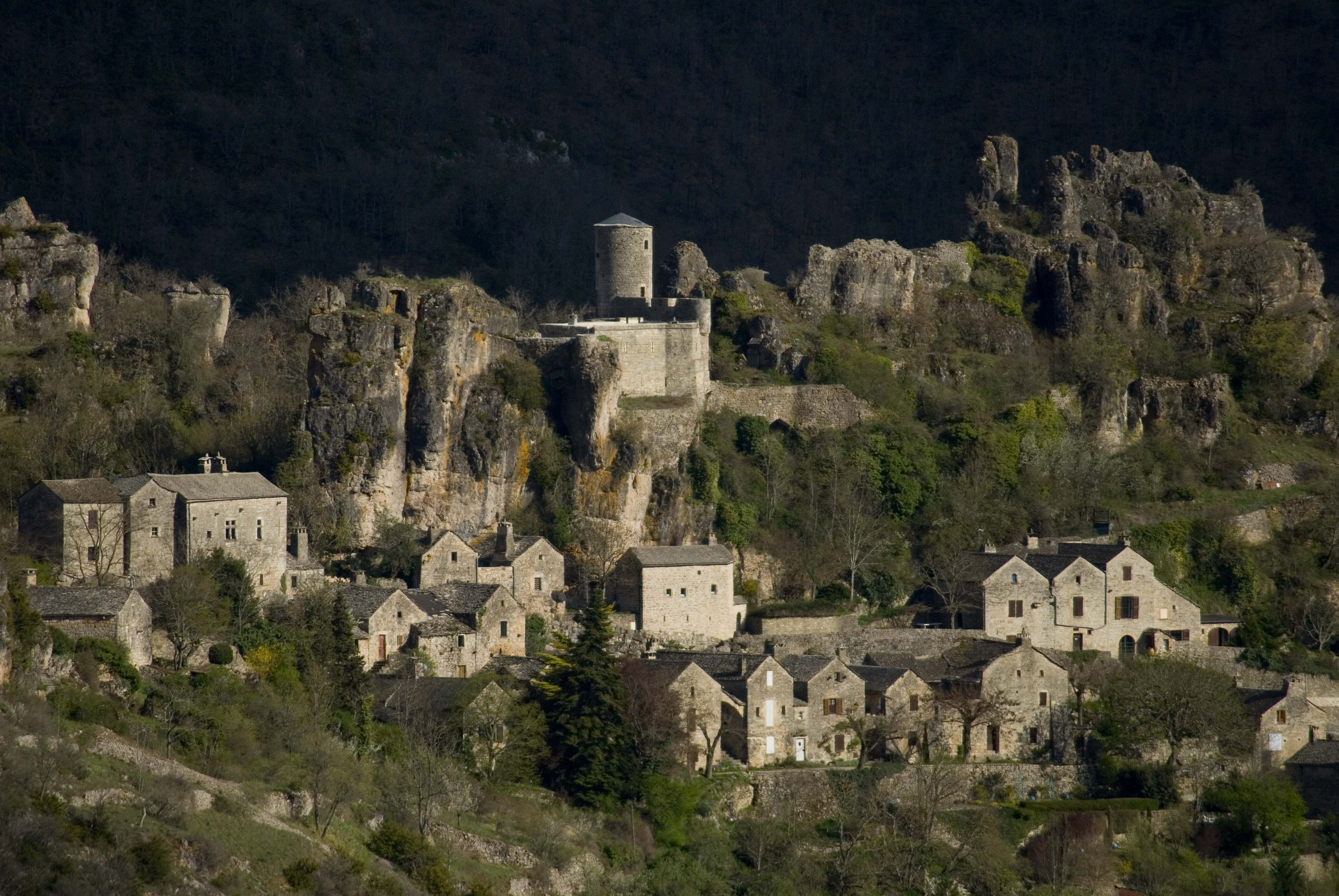 _JF12751-Gorges de la Dourbie