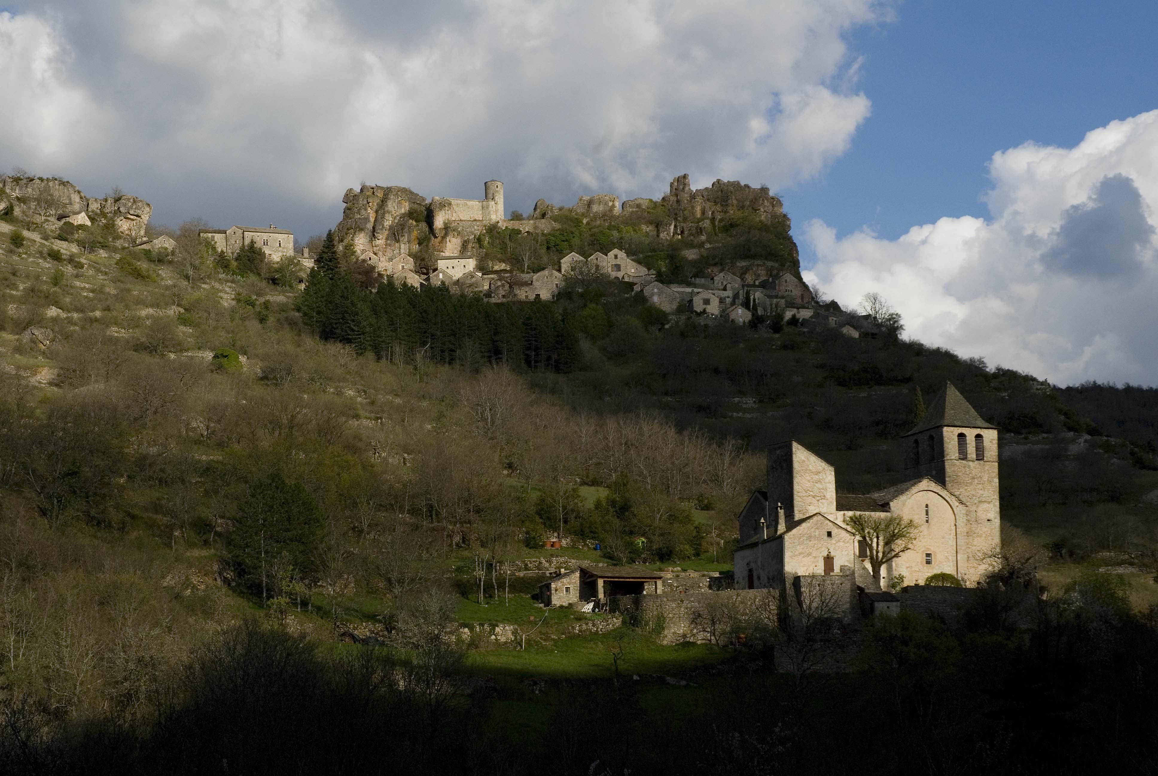 _JF12764-Gorges de la Dourbie