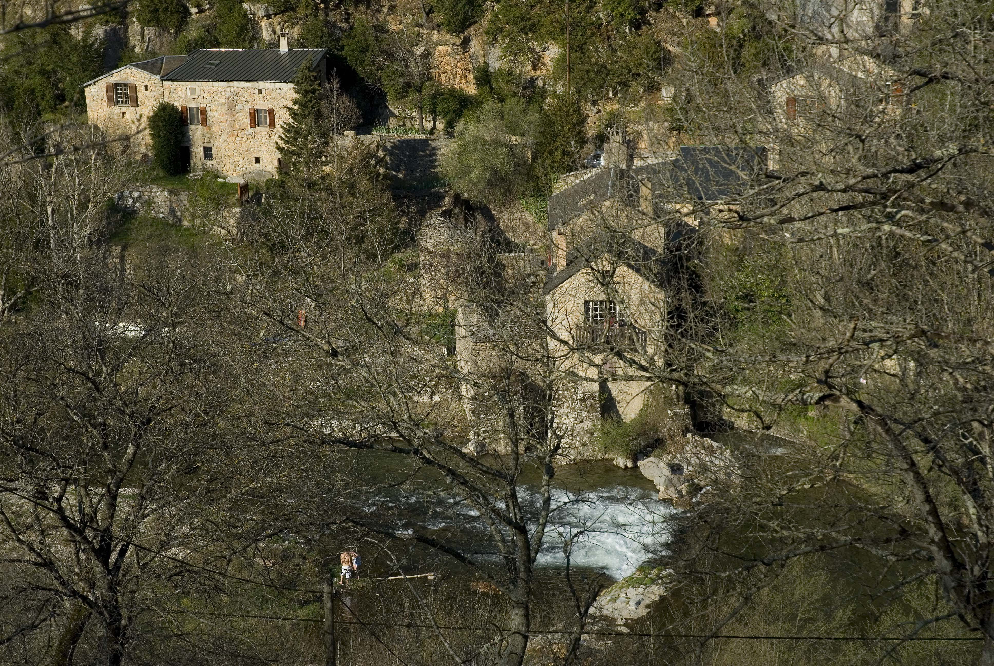 _JF12767-Gorges de la Dourbie