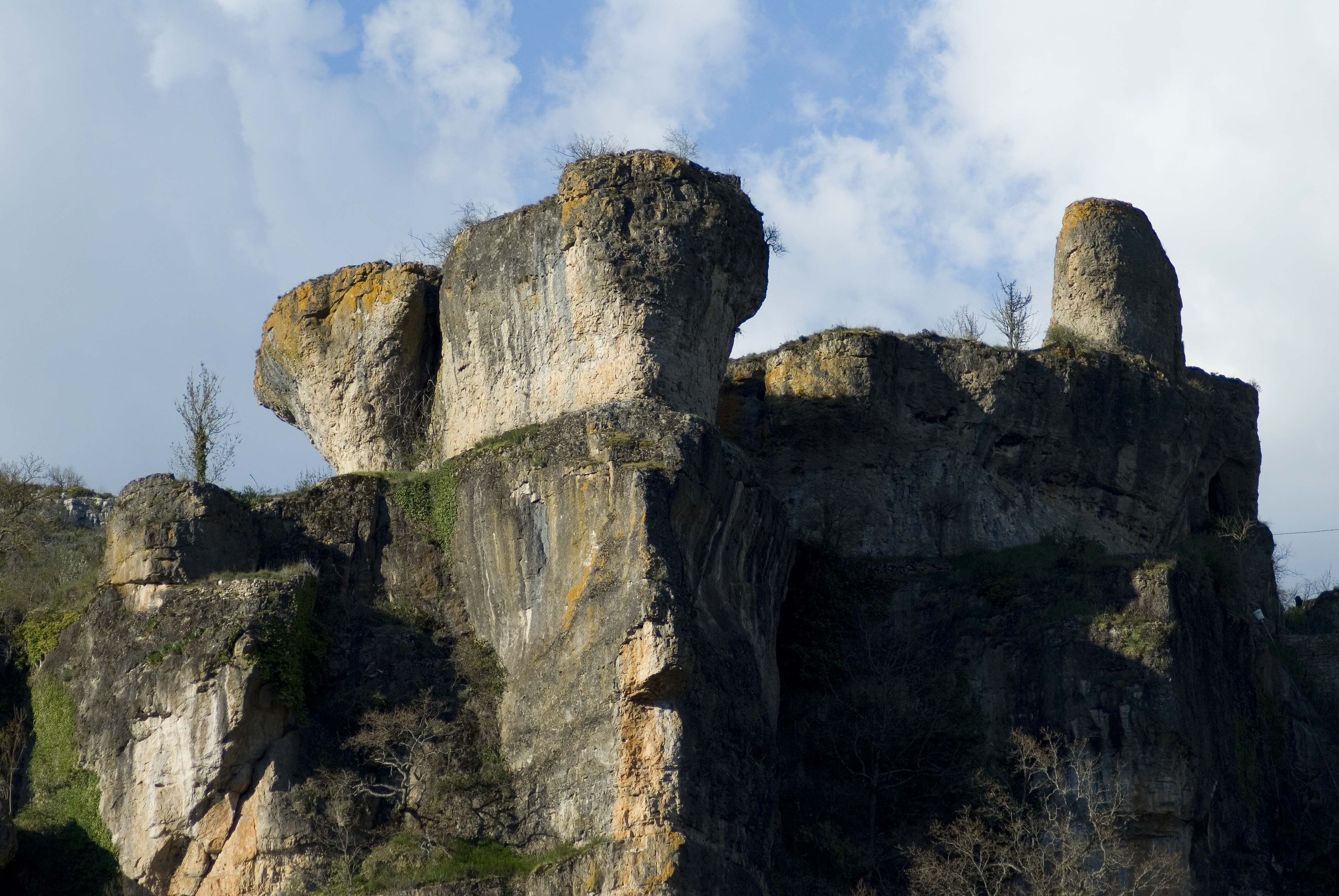 _JF12771-Gorges de la Dourbie