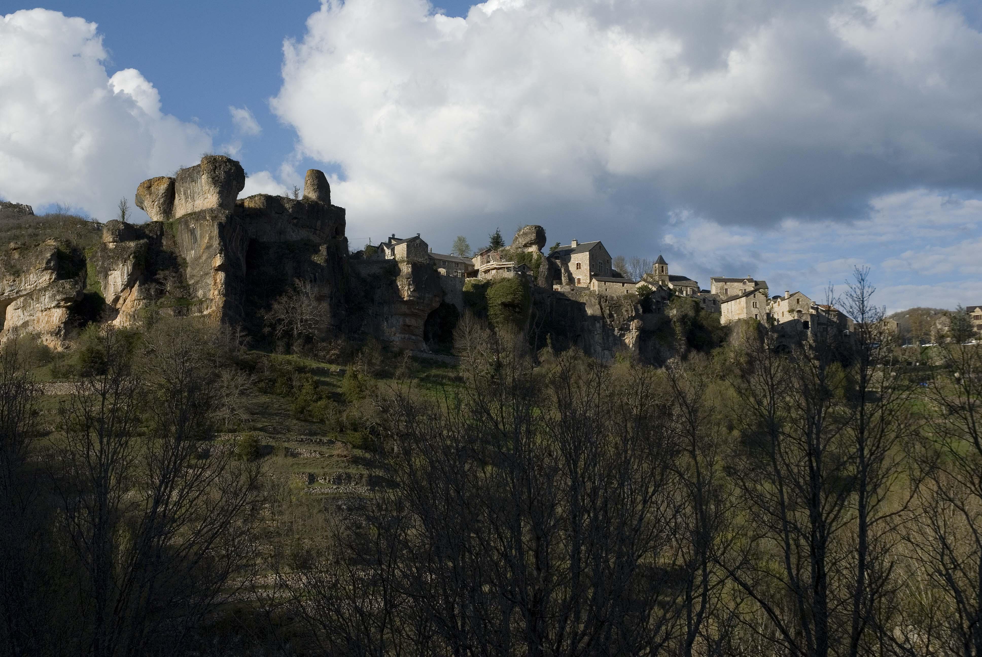 _JF12773-Gorges de la Dourbie